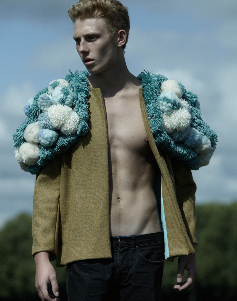 SAM-WALKER-Select-Models-Melissa-Uren-Photography-Look-30171-final-web.jpg