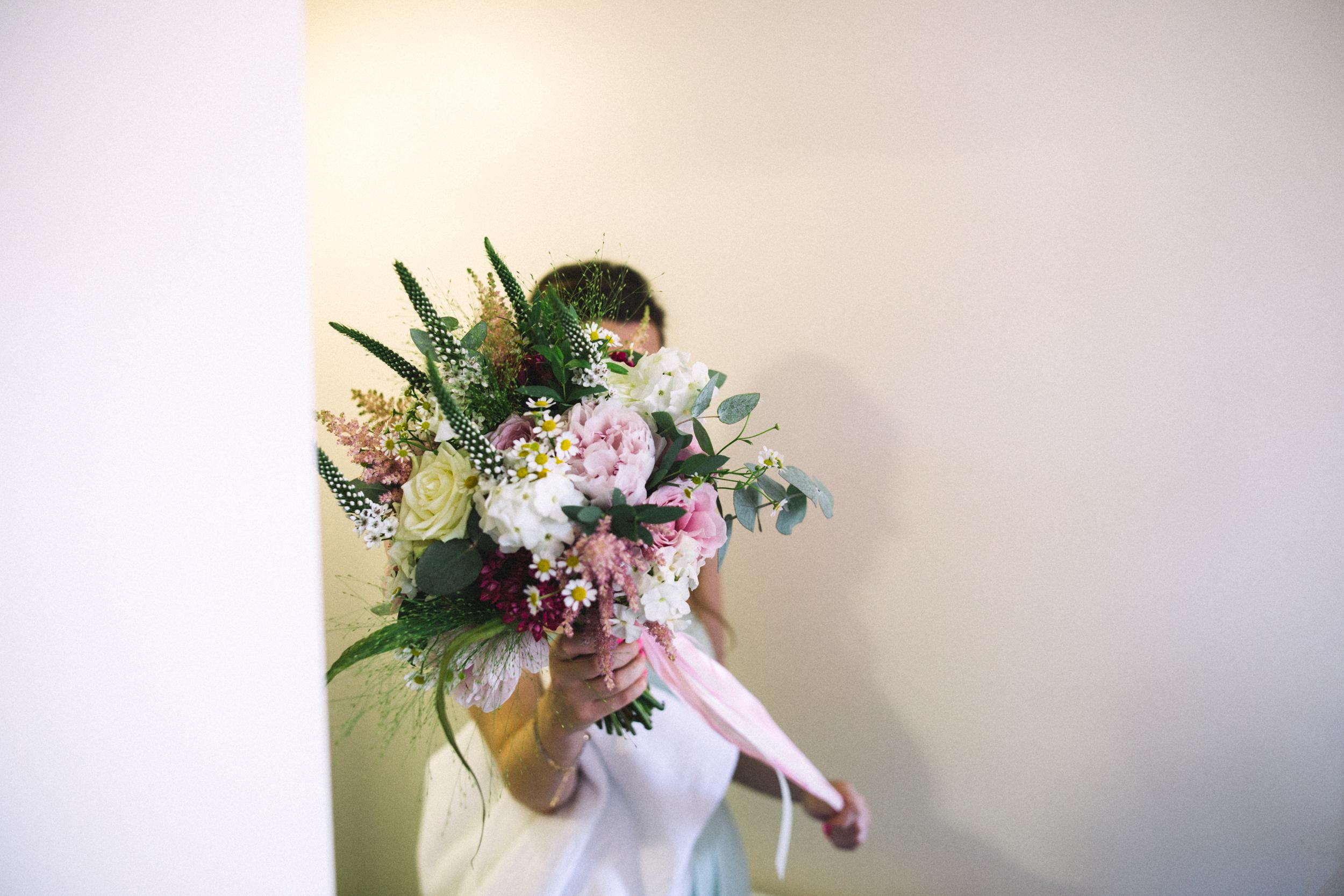 creative-wedding-photography-teesside-north-east-yorkshire-1.jpg