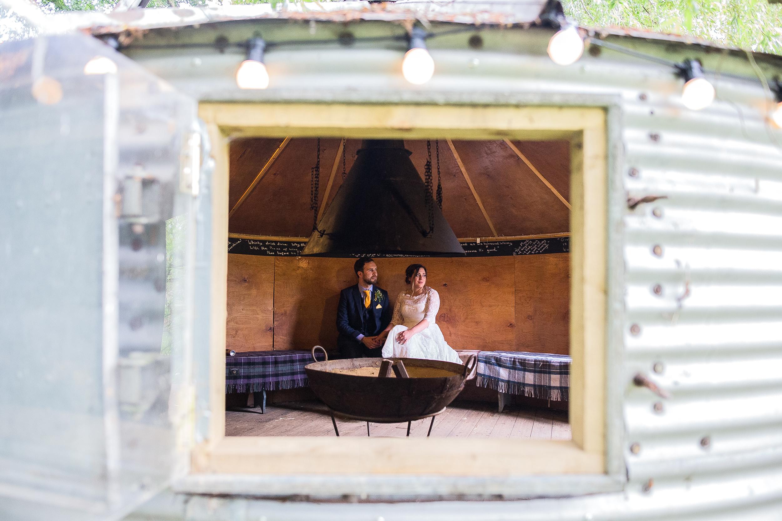 creative-wedding-photography-teesside-north-east-yorkshire-2.jpg