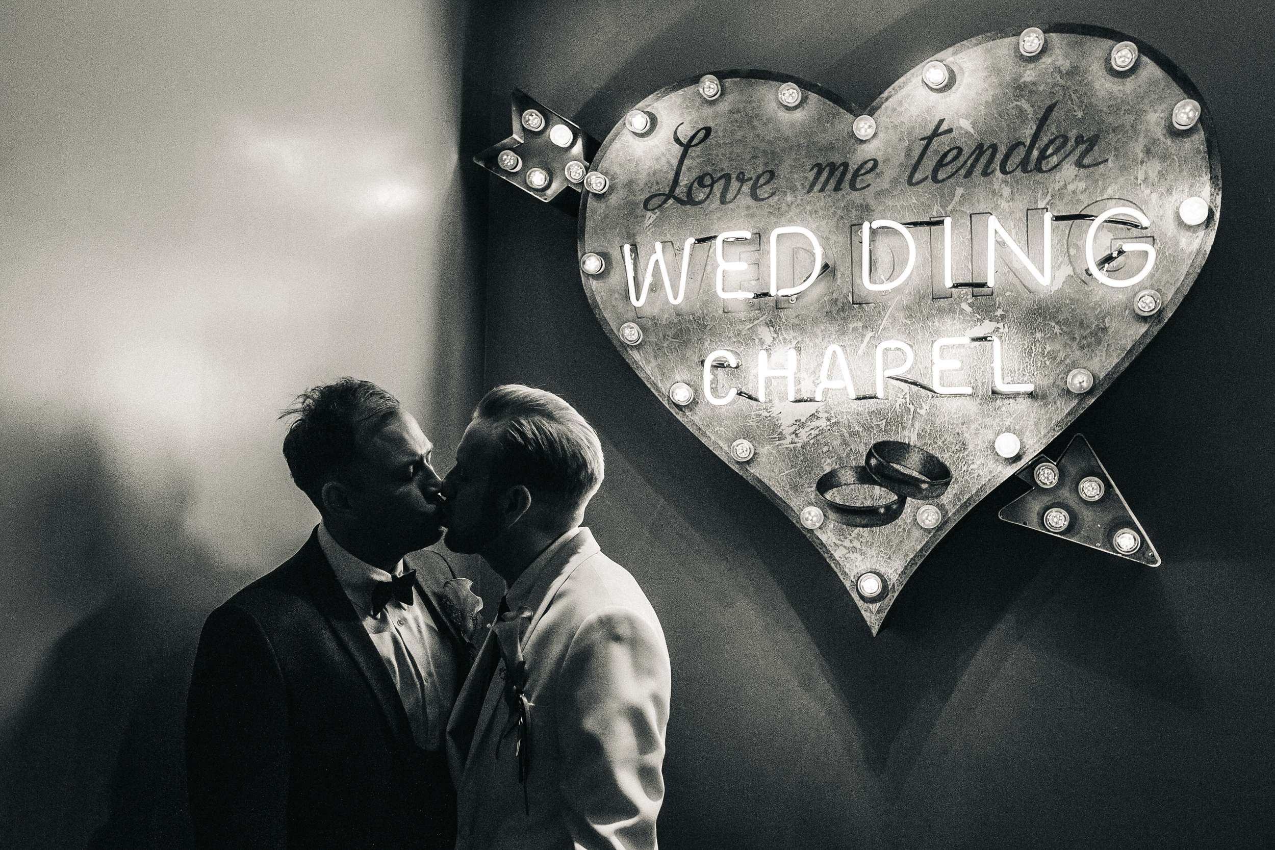 creative-wedding-photography-teesside-north-east-yorkshire-4.jpg