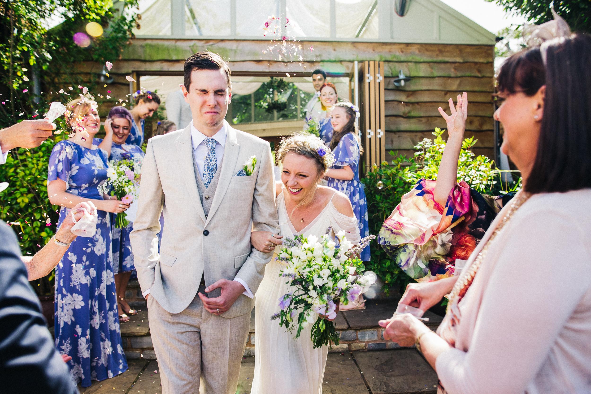 creative-wedding-photography-teesside-north-east-yorkshire-13.jpg