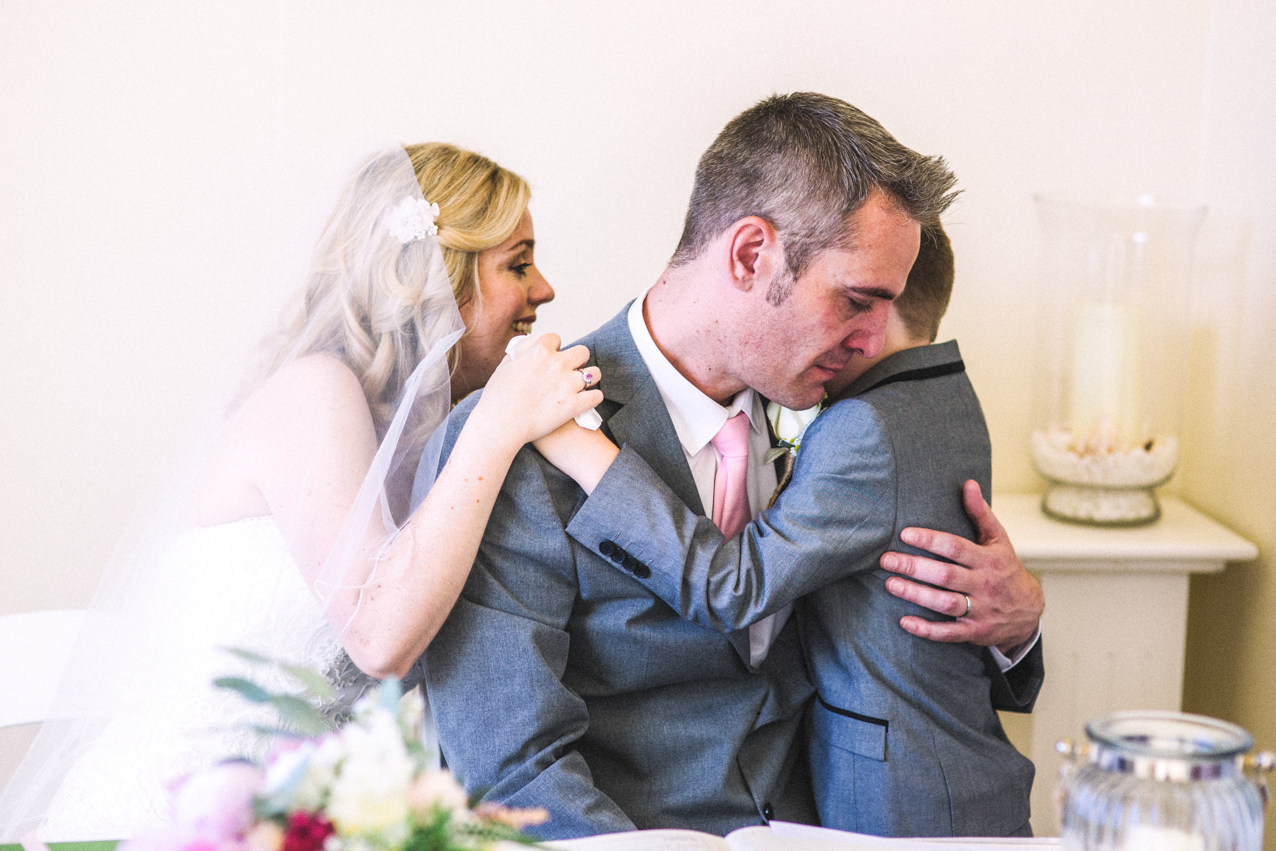 creative-wedding-photography-teesside-north-east-yorkshire-17.jpg