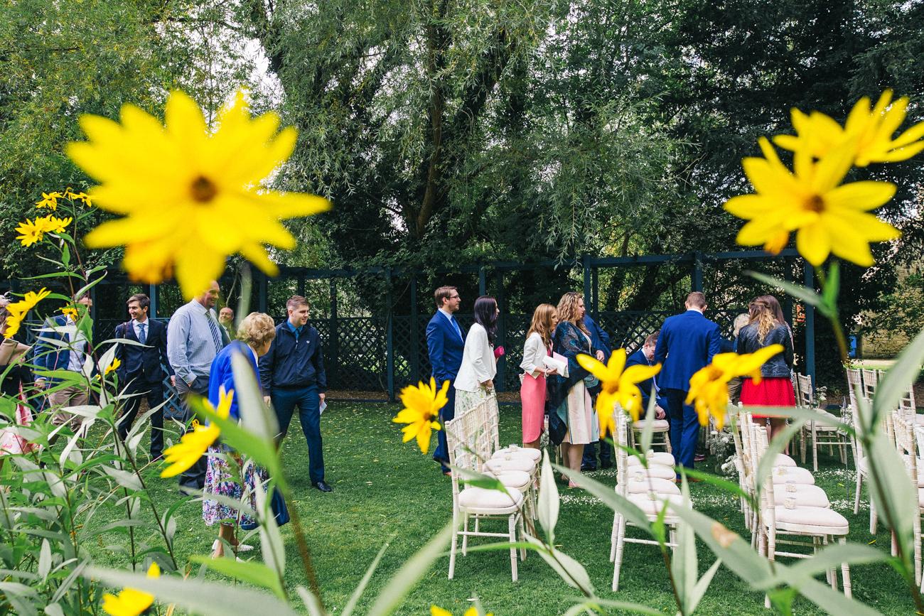 creative-wedding-photography-teesside-north-east-yorkshire-19.jpg