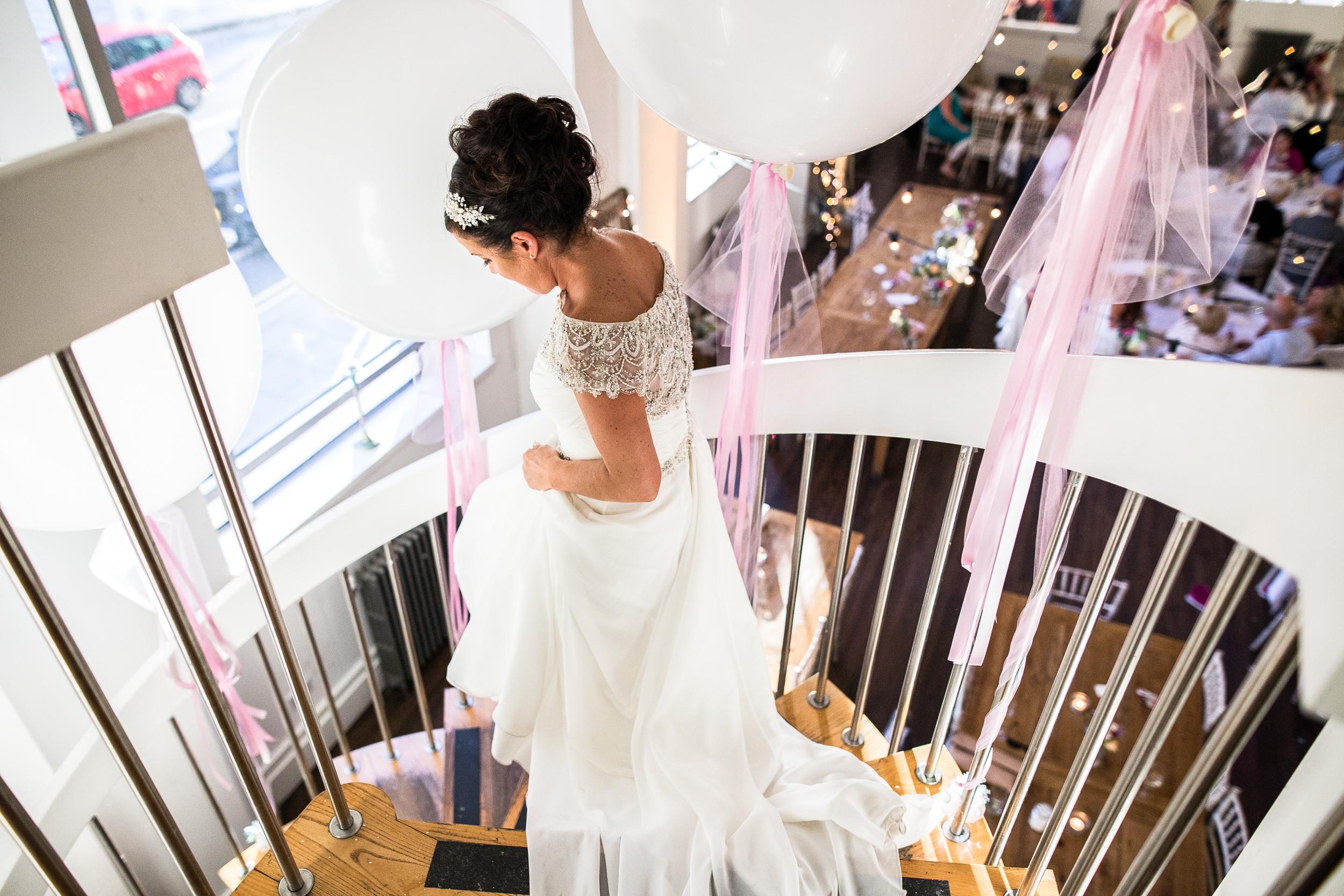 creative-wedding-photography-teesside-north-east-yorkshire-25.jpg