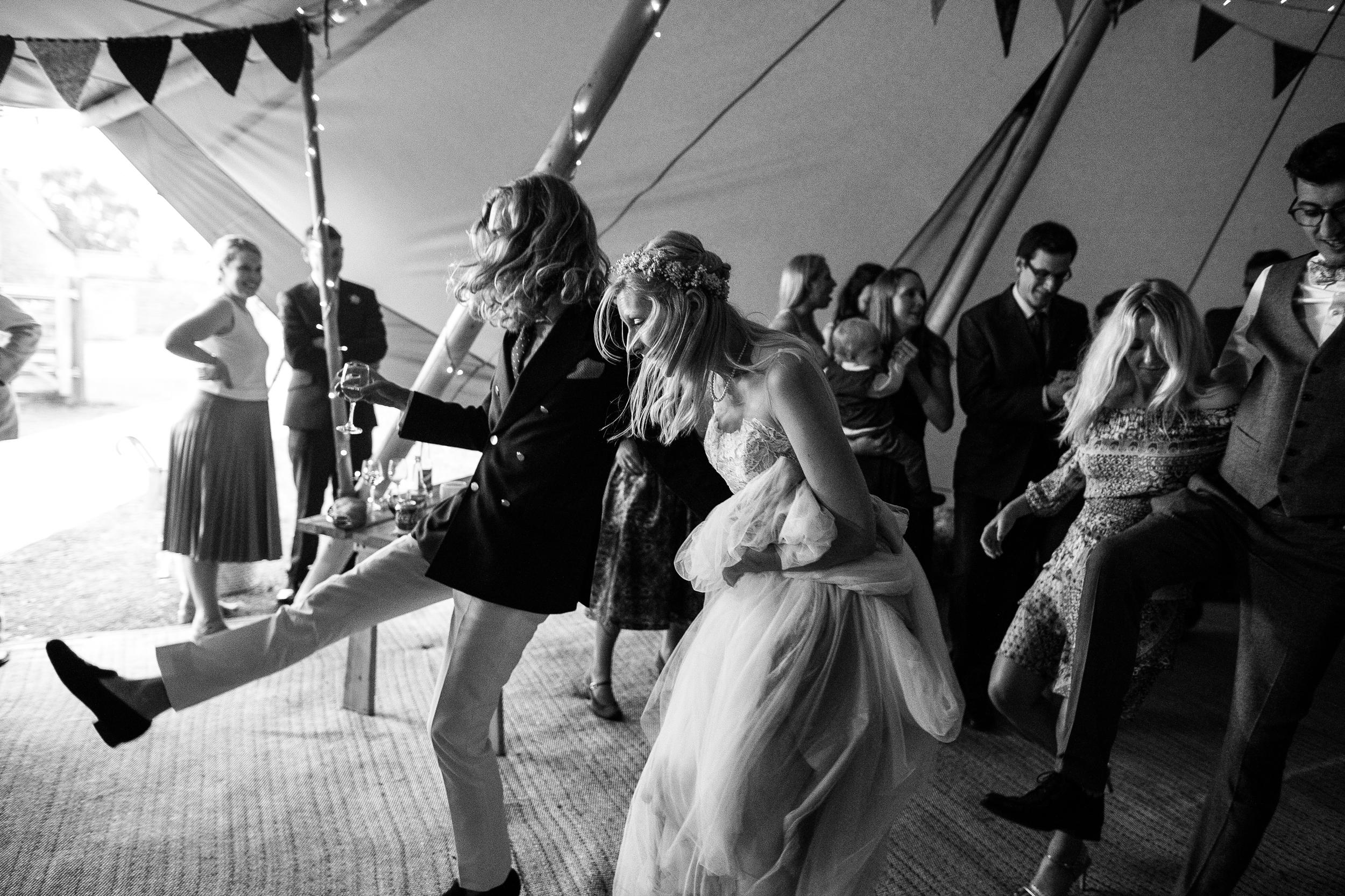 creative-wedding-photography-teesside-north-east-yorkshire-26.jpg
