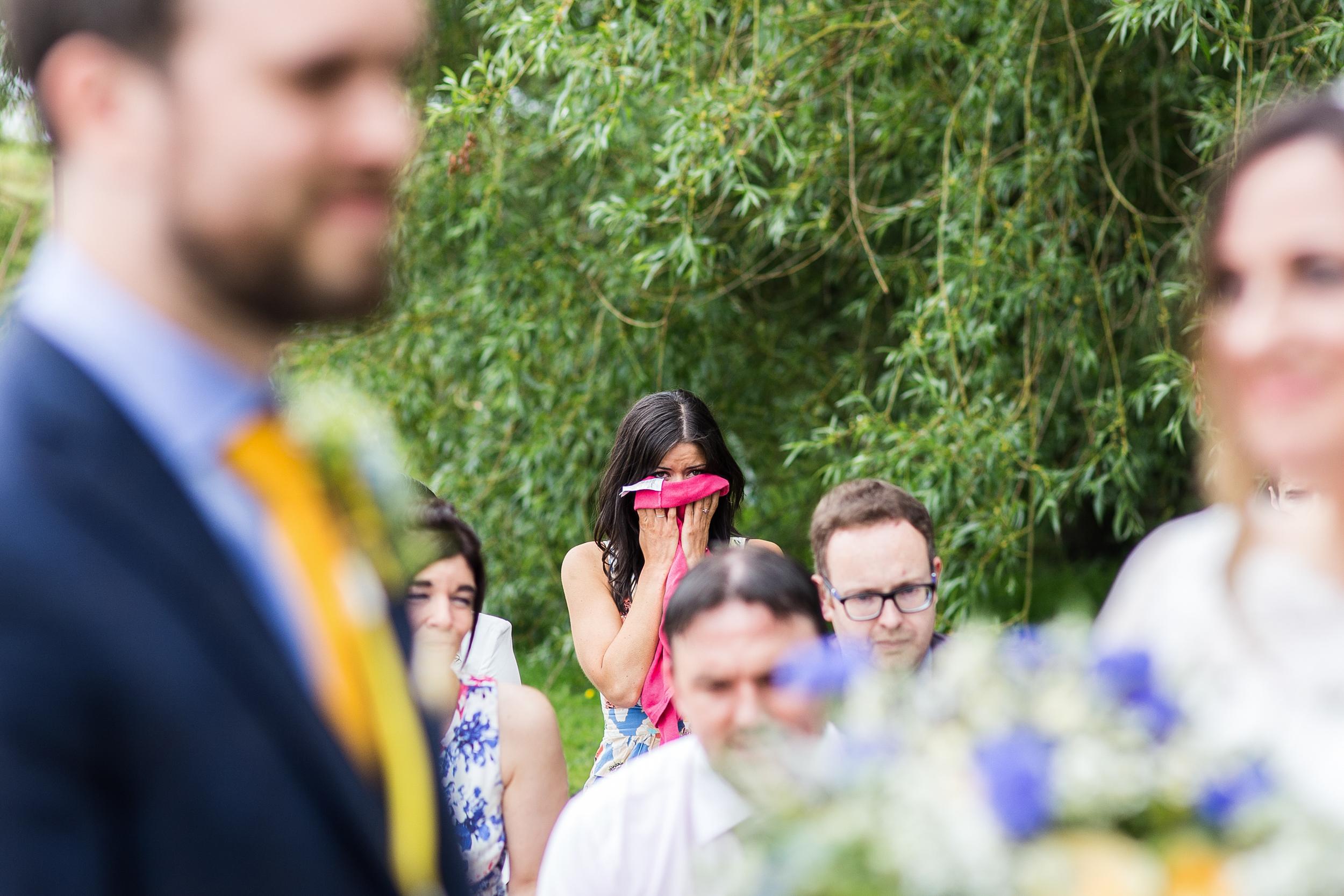 creative-wedding-photography-teesside-north-east-yorkshire-28.jpg