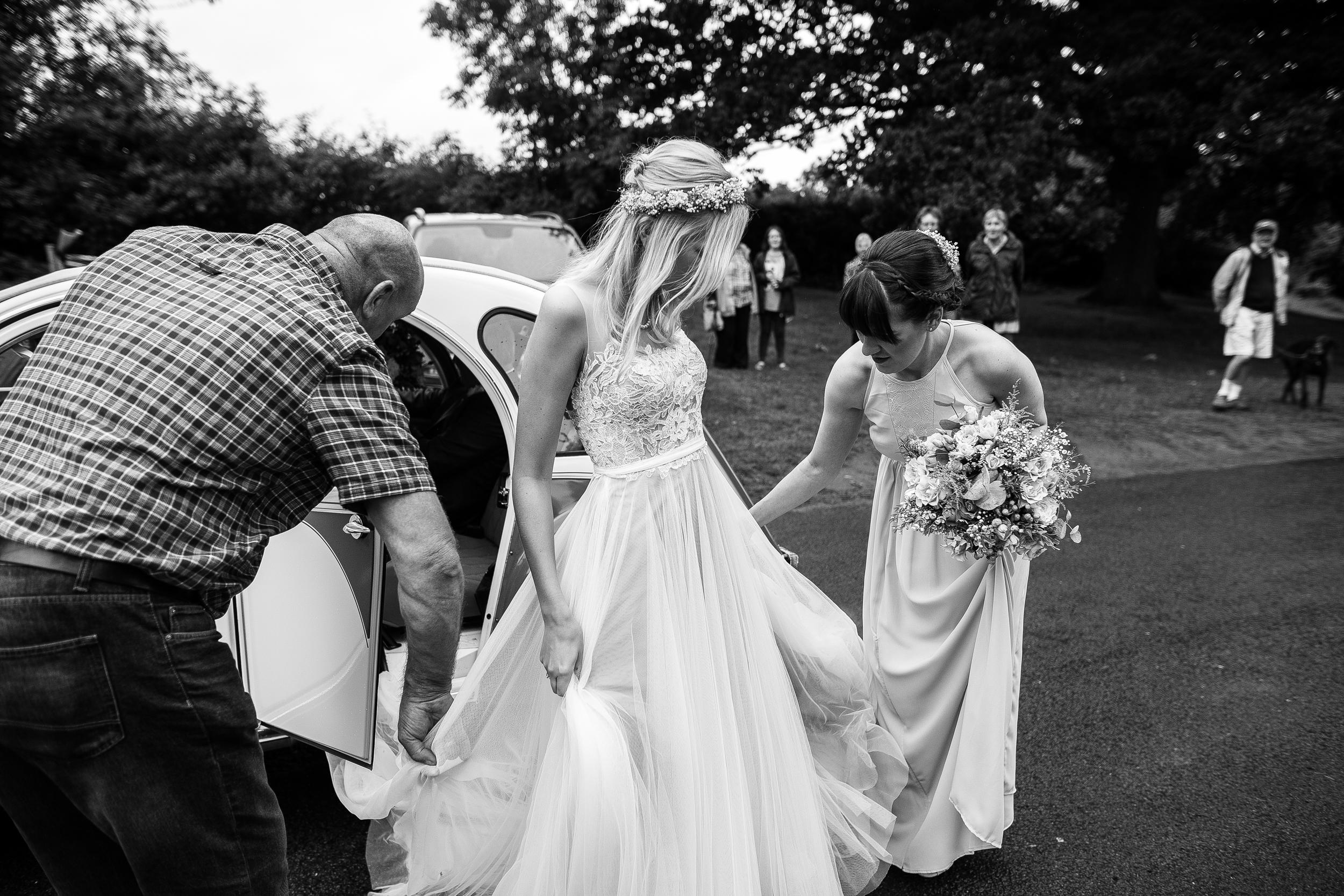 creative-wedding-photography-teesside-north-east-yorkshire-29.jpg