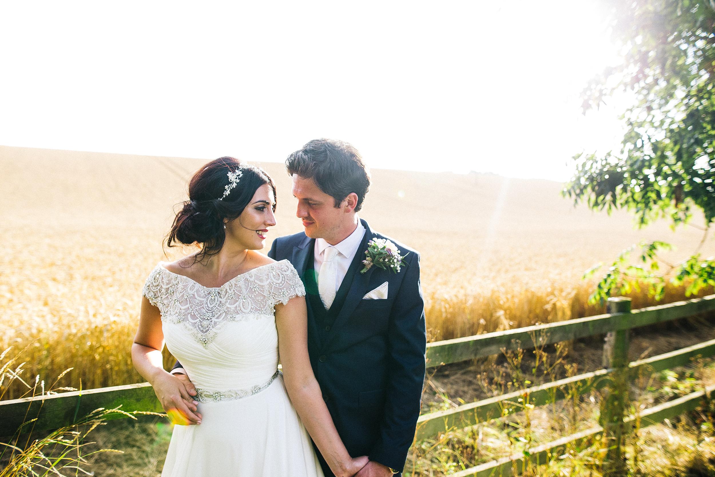 creative-wedding-photography-teesside-north-east-yorkshire-32.jpg