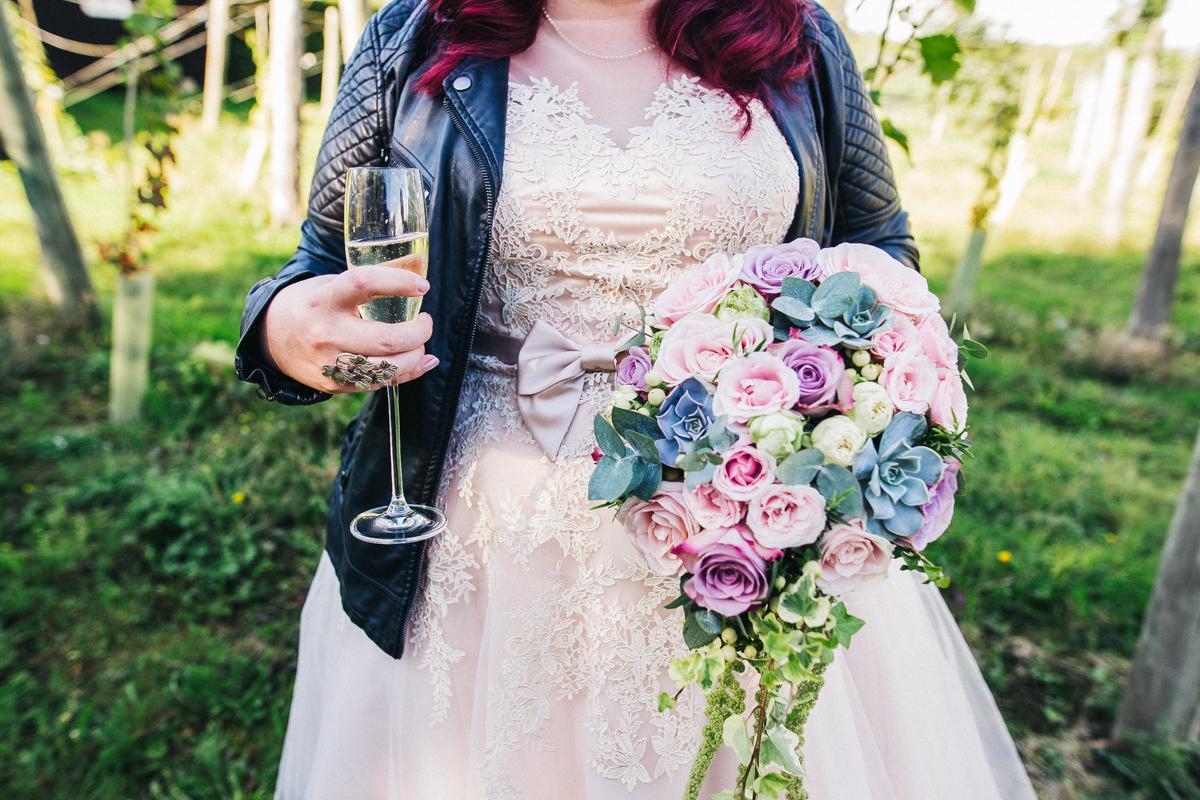 creative-wedding-photography-teesside-north-east-yorkshire-37.jpg