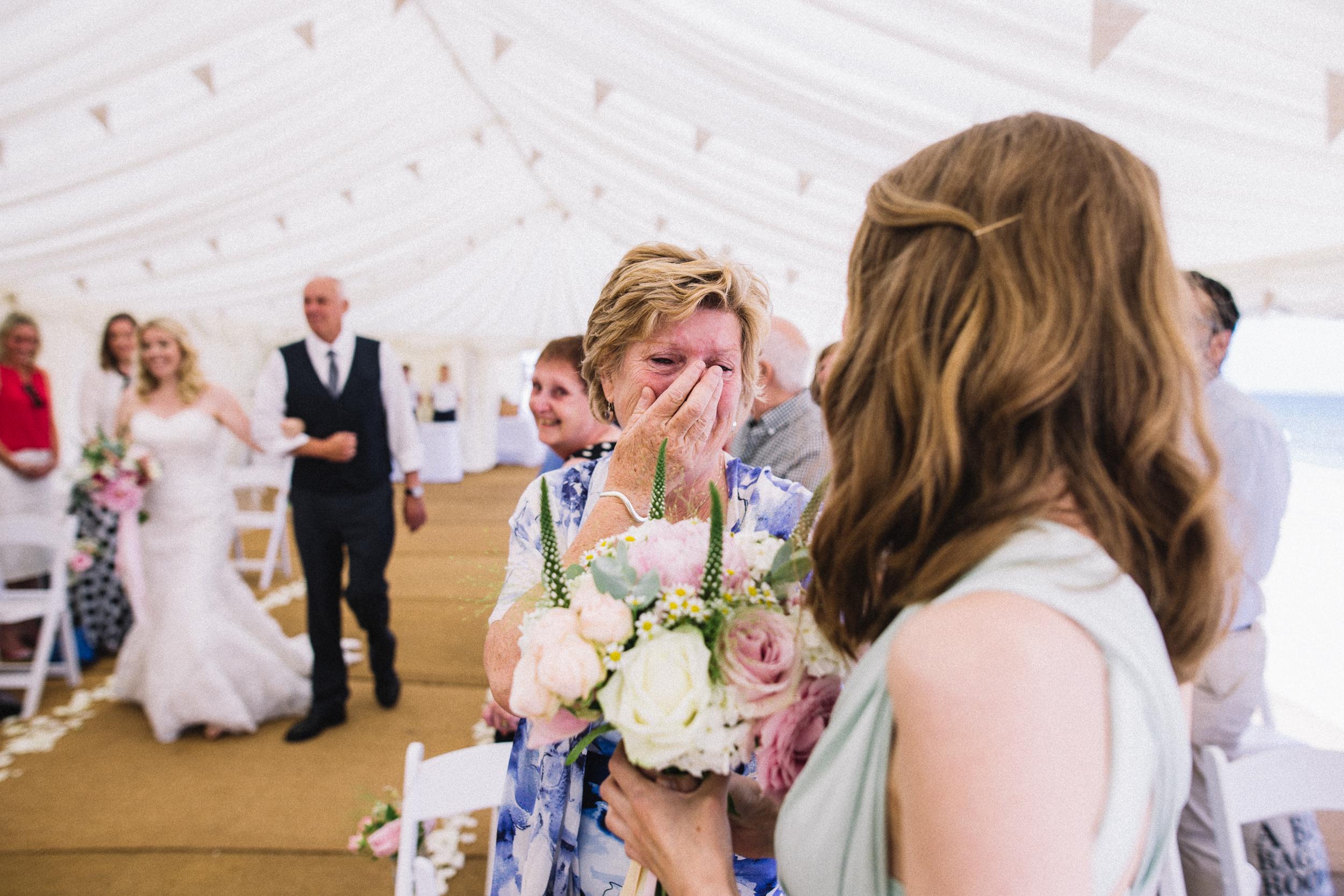 creative-wedding-photography-teesside-north-east-yorkshire-36.jpg