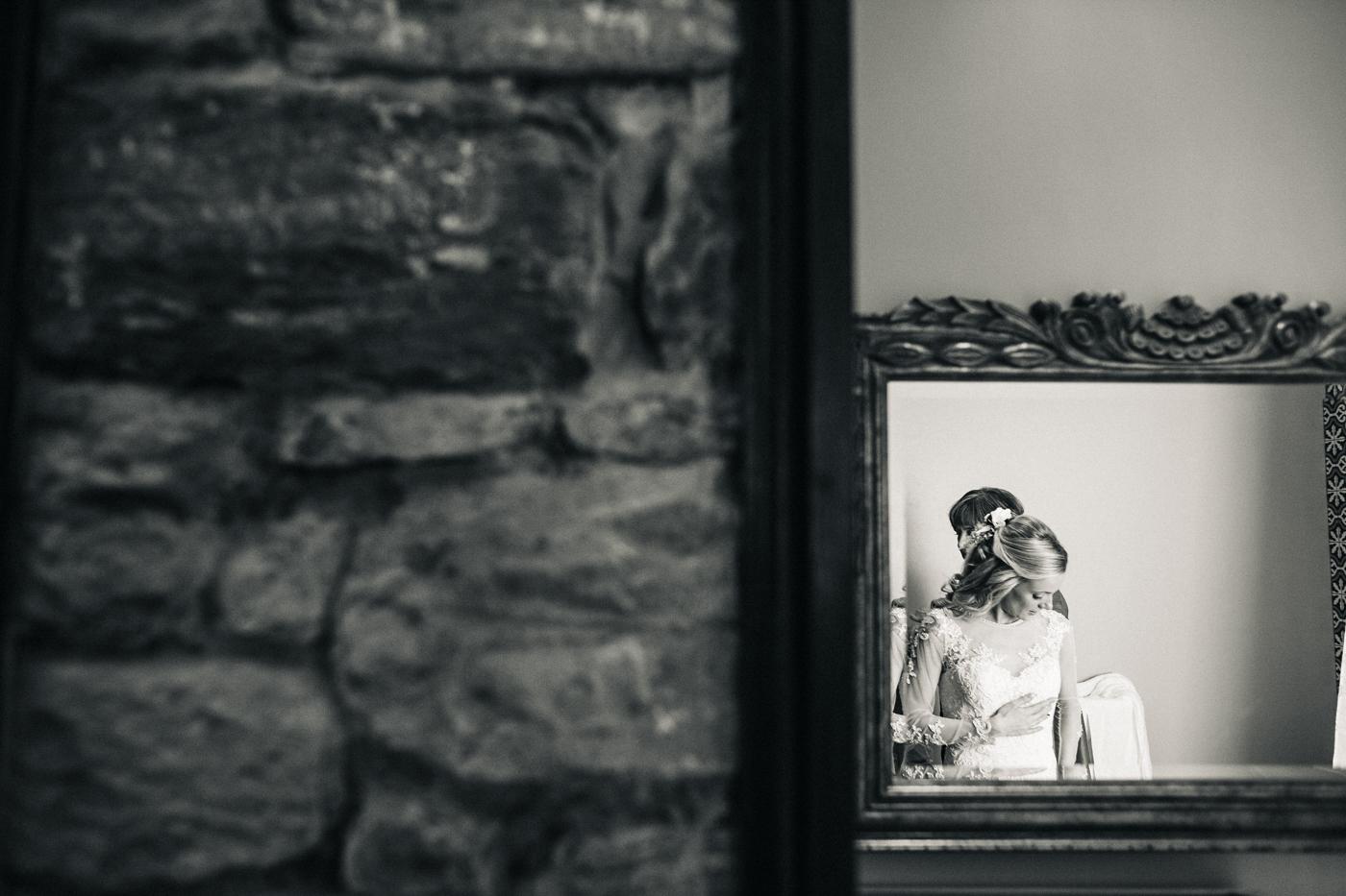 creative-wedding-photography-teesside-north-east-yorkshire-42.jpg