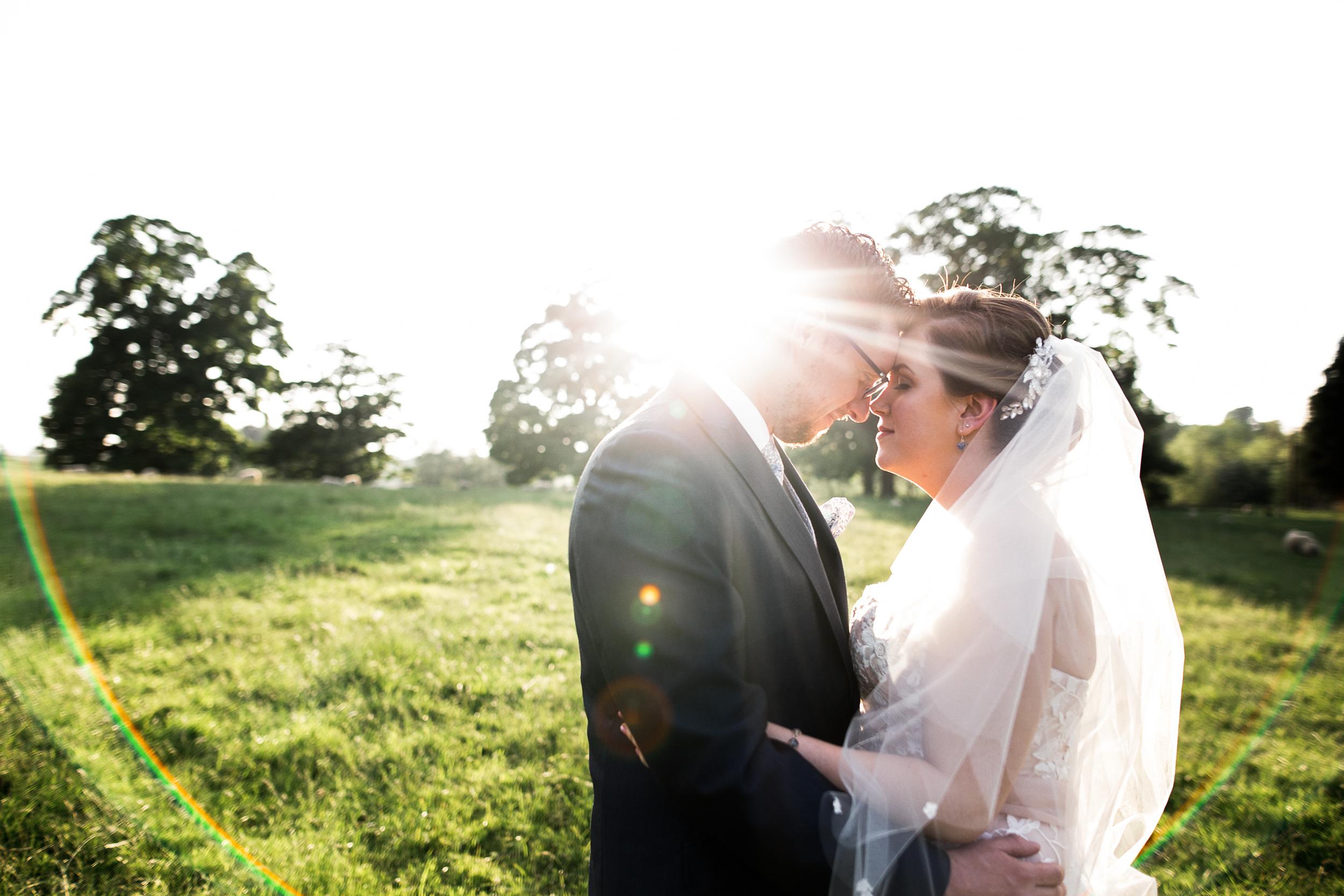 creative-wedding-photography-teesside-north-east-yorkshire-43.jpg