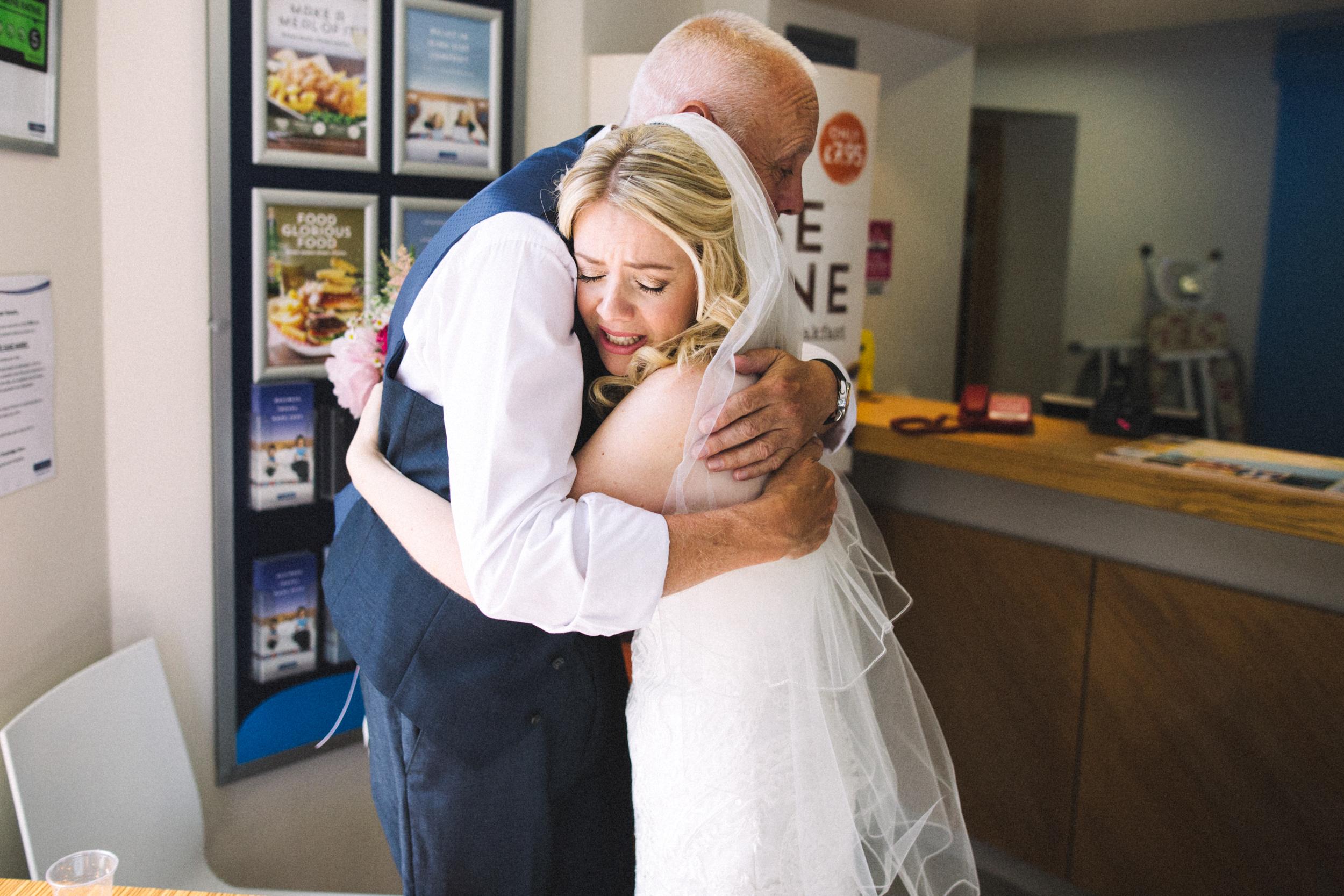 creative-wedding-photography-teesside-north-east-yorkshire-45.jpg