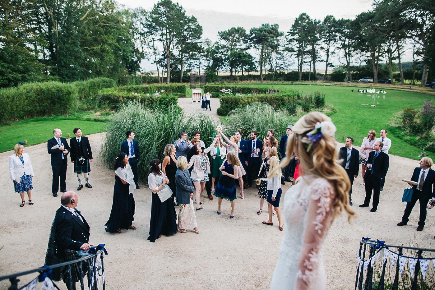 creative-wedding-photography-teesside-north-east-yorkshire-46.jpg