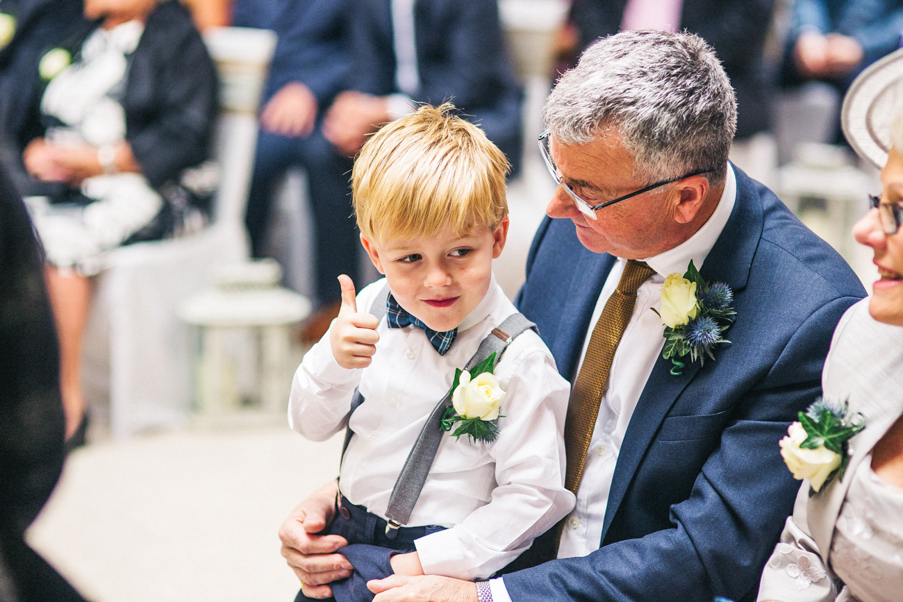 creative-wedding-photography-teesside-north-east-yorkshire-48.jpg