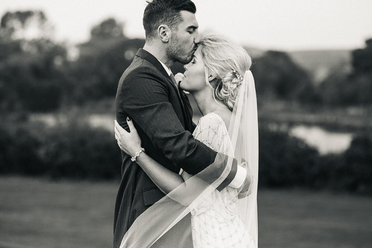 creative-wedding-photography-teesside-north-east-yorkshire-50.jpg