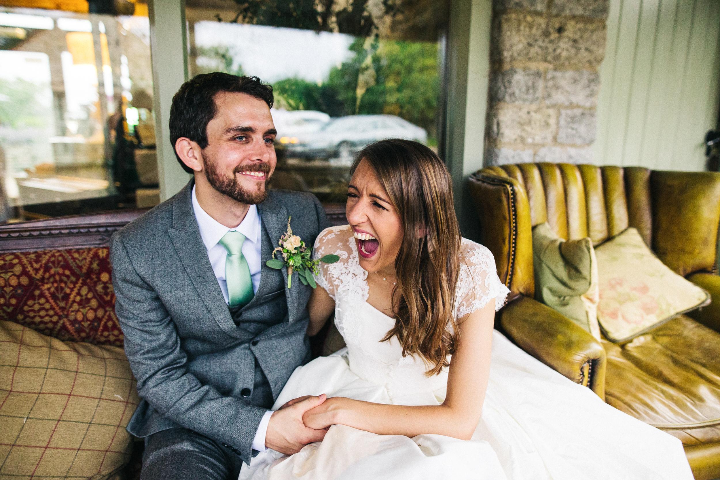 creative-wedding-photography-teesside-north-east-yorkshire-55.jpg