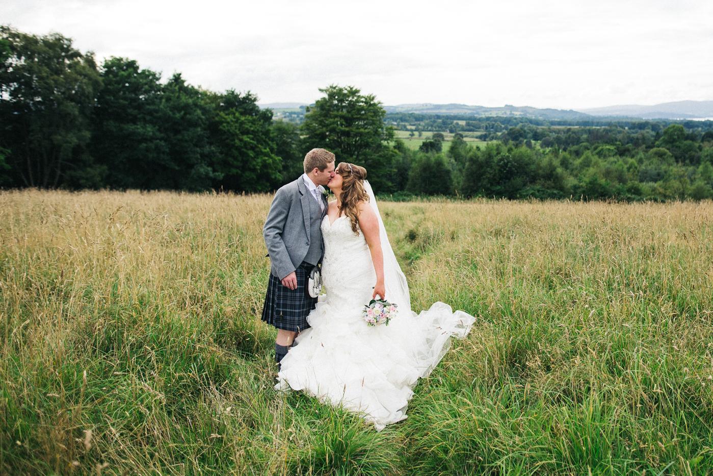 creative-wedding-photography-teesside-north-east-yorkshire-57.jpg