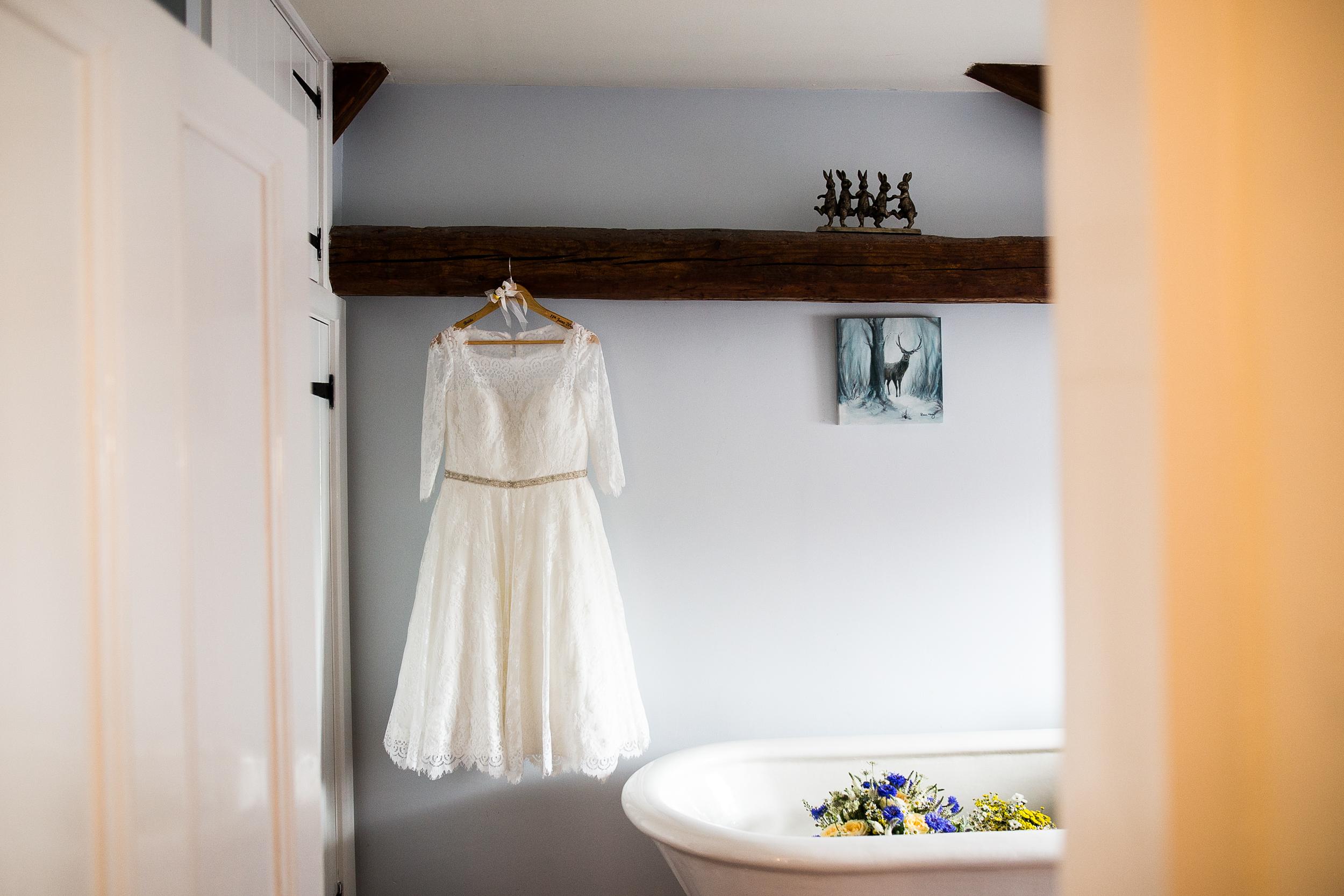 creative-wedding-photography-teesside-north-east-yorkshire-62.jpg