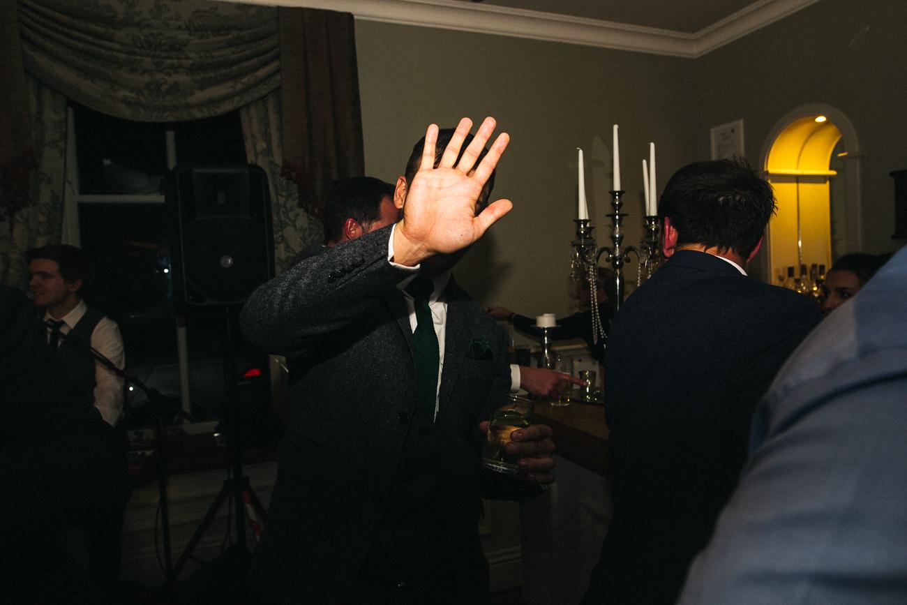 creative-wedding-photography-teesside-north-east-yorkshire-63a.jpg