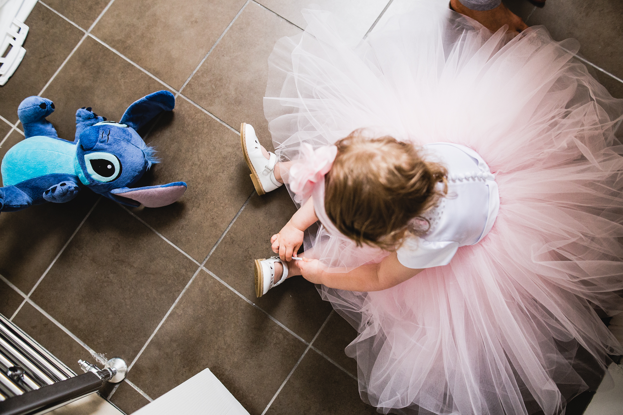 creative-wedding-photography-teesside-north-east-yorkshire-68.jpg