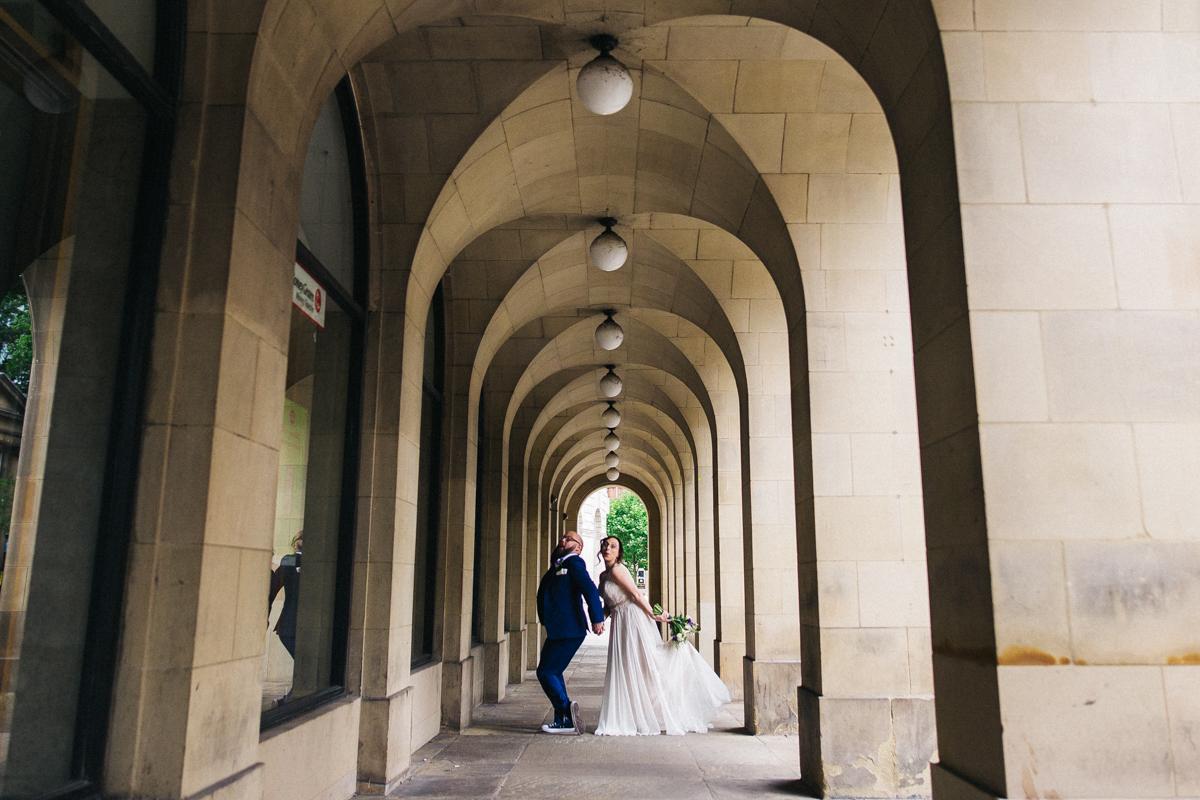 creative-wedding-photography-teesside-north-east-yorkshire-72.jpg