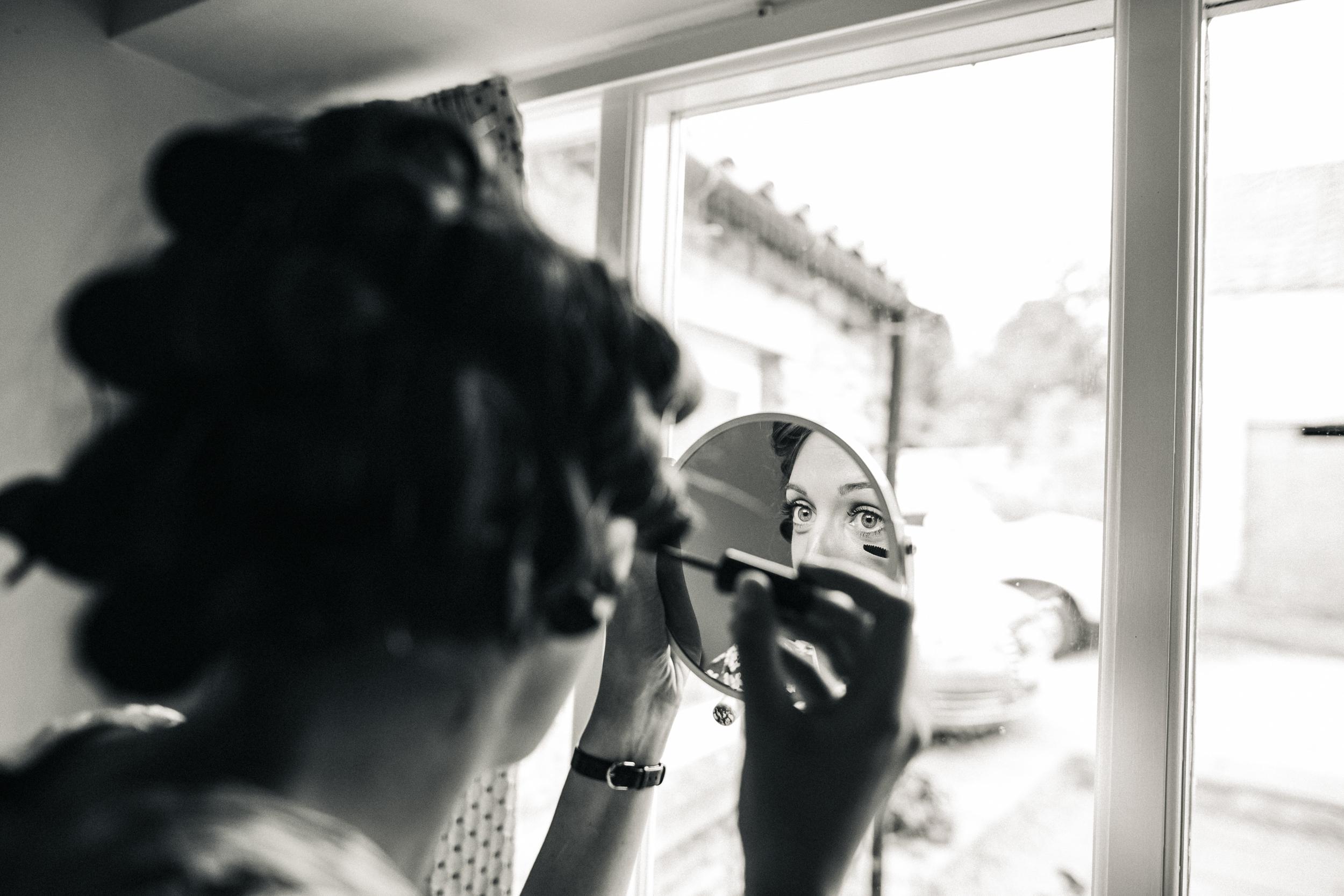 creative-wedding-photography-teesside-north-east-yorkshire-79.jpg