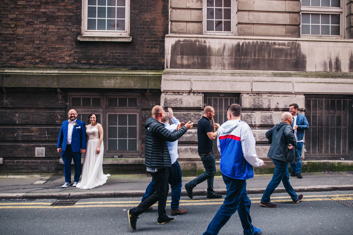 creative-wedding-photography-teesside-north-east-yorkshire-81.jpg