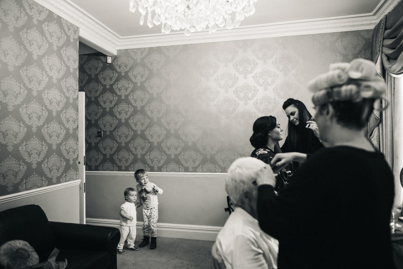 creative-wedding-photography-teesside-north-east-yorkshire-82.jpg