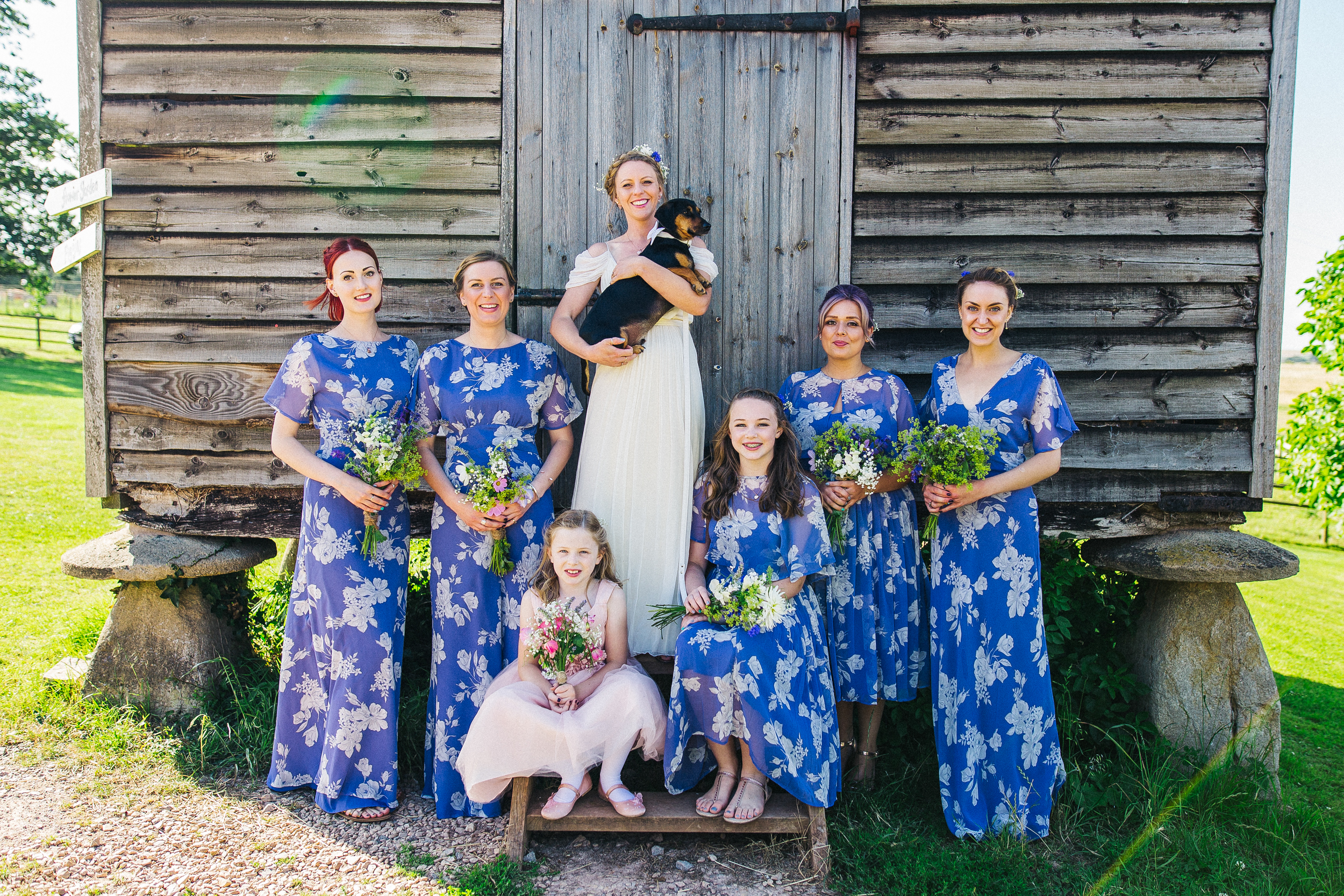 creative-wedding-photography-teesside-north-east-yorkshire-80.jpg