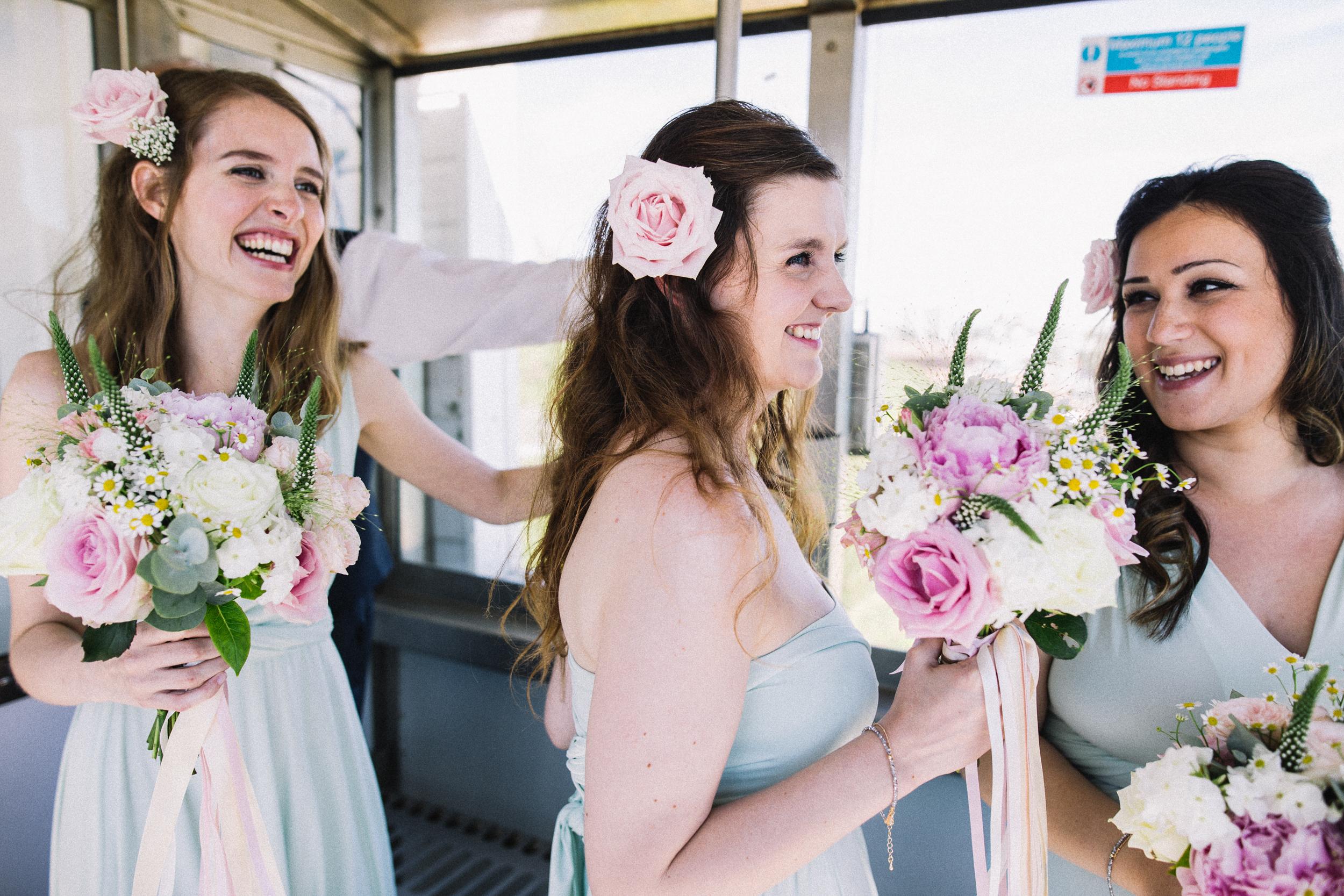creative-wedding-photography-teesside-north-east-yorkshire-85.jpg