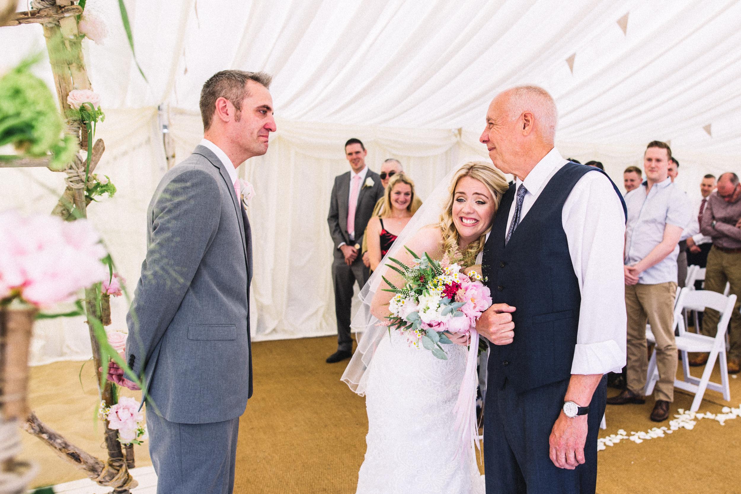 creative-wedding-photography-teesside-north-east-yorkshire-88.jpg
