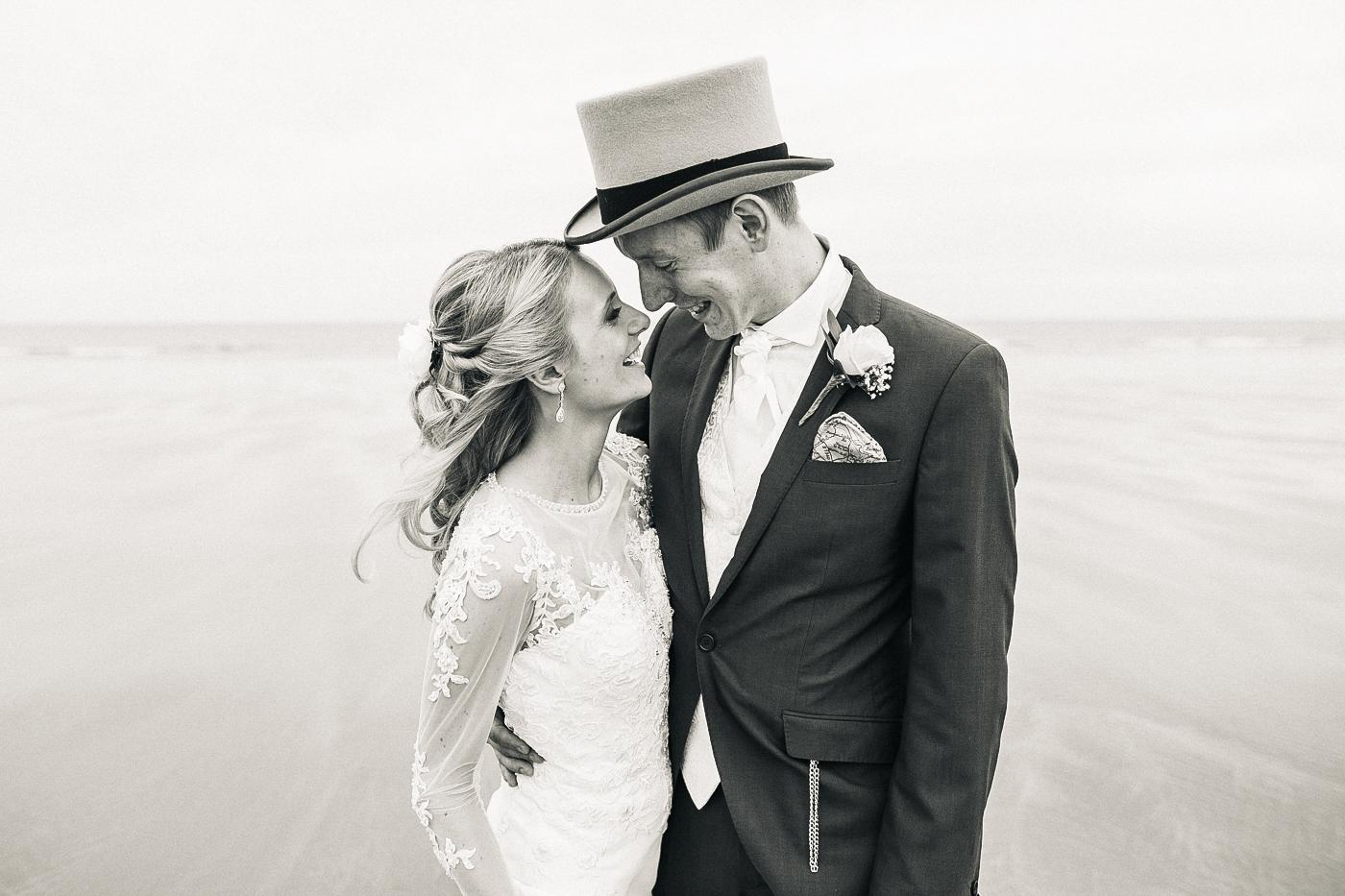 creative-wedding-photography-teesside-north-east-yorkshire-91.jpg