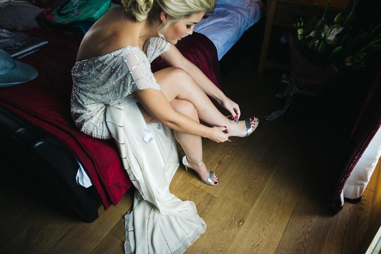 creative-wedding-photography-teesside-north-east-yorkshire-92.jpg