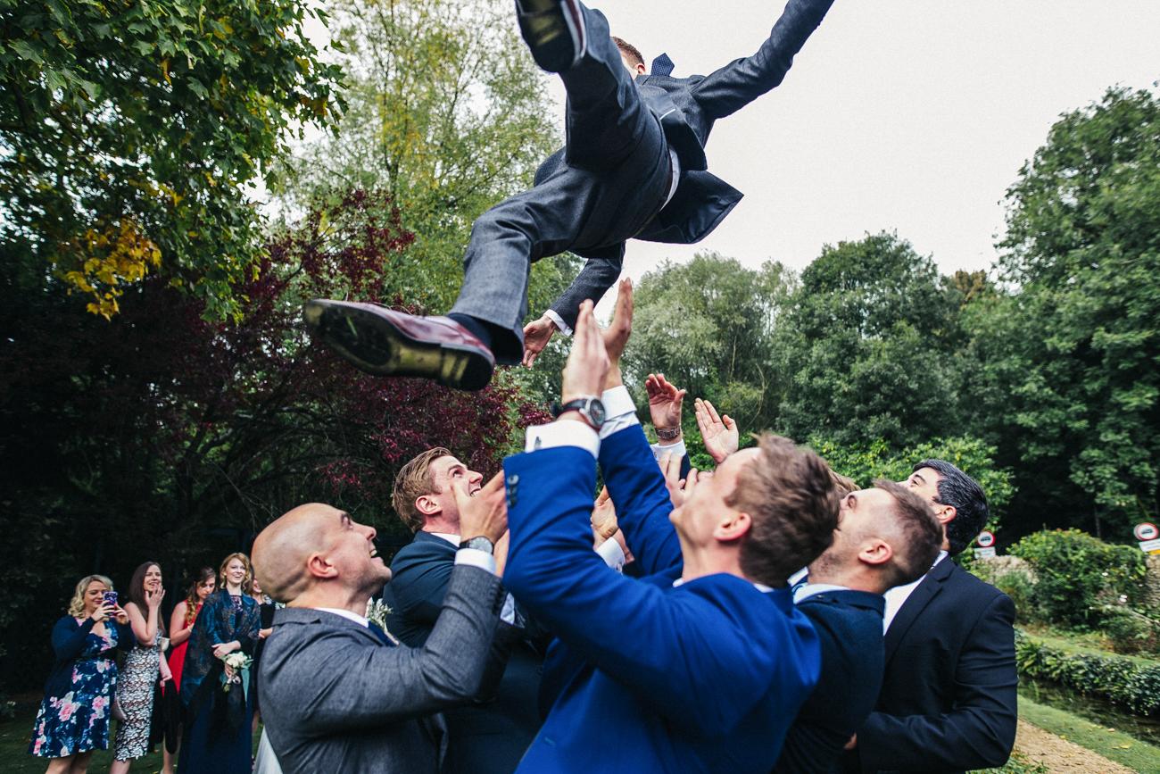 creative-wedding-photography-teesside-north-east-yorkshire-93.jpg