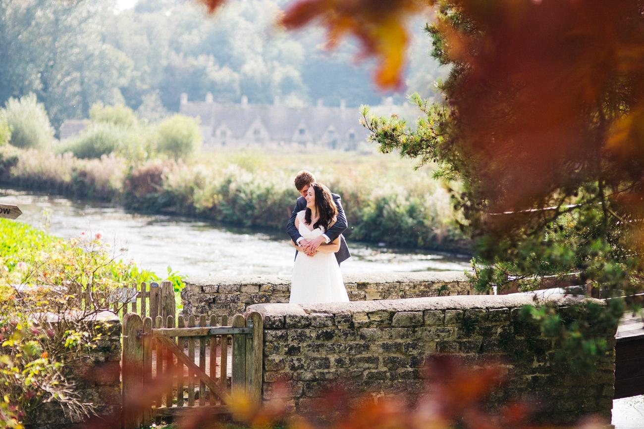 creative-wedding-photography-teesside-north-east-yorkshire-95.jpg