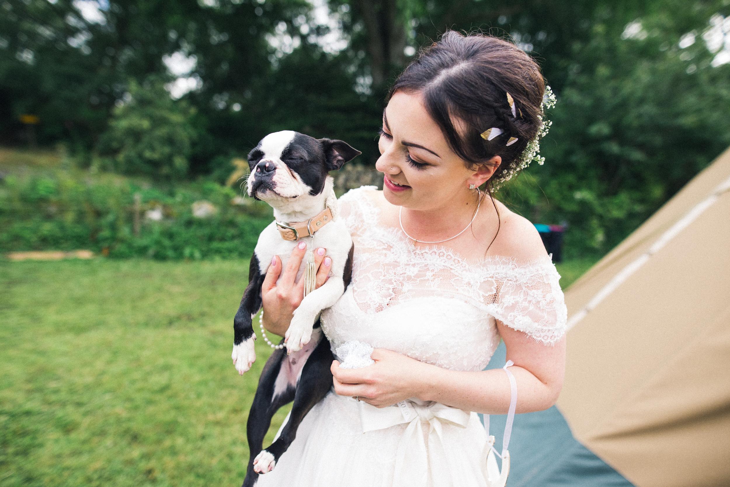 creative-wedding-photography-teesside-north-east-yorkshire-98.jpg