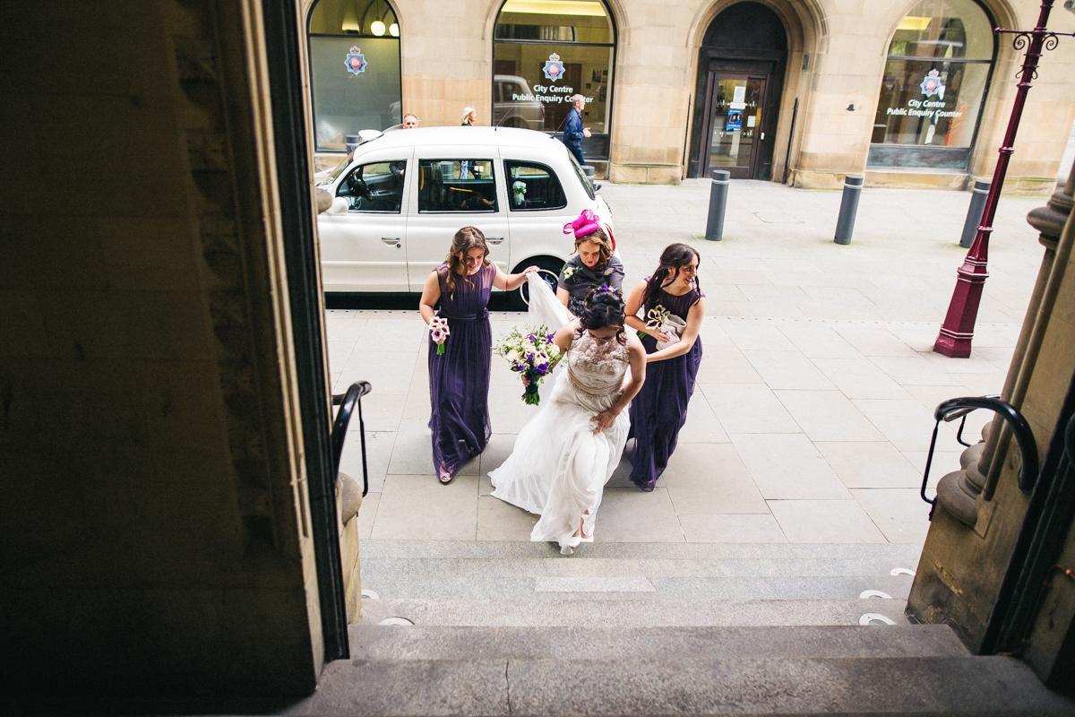 creative-wedding-photography-teesside-north-east-yorkshire-100.jpg