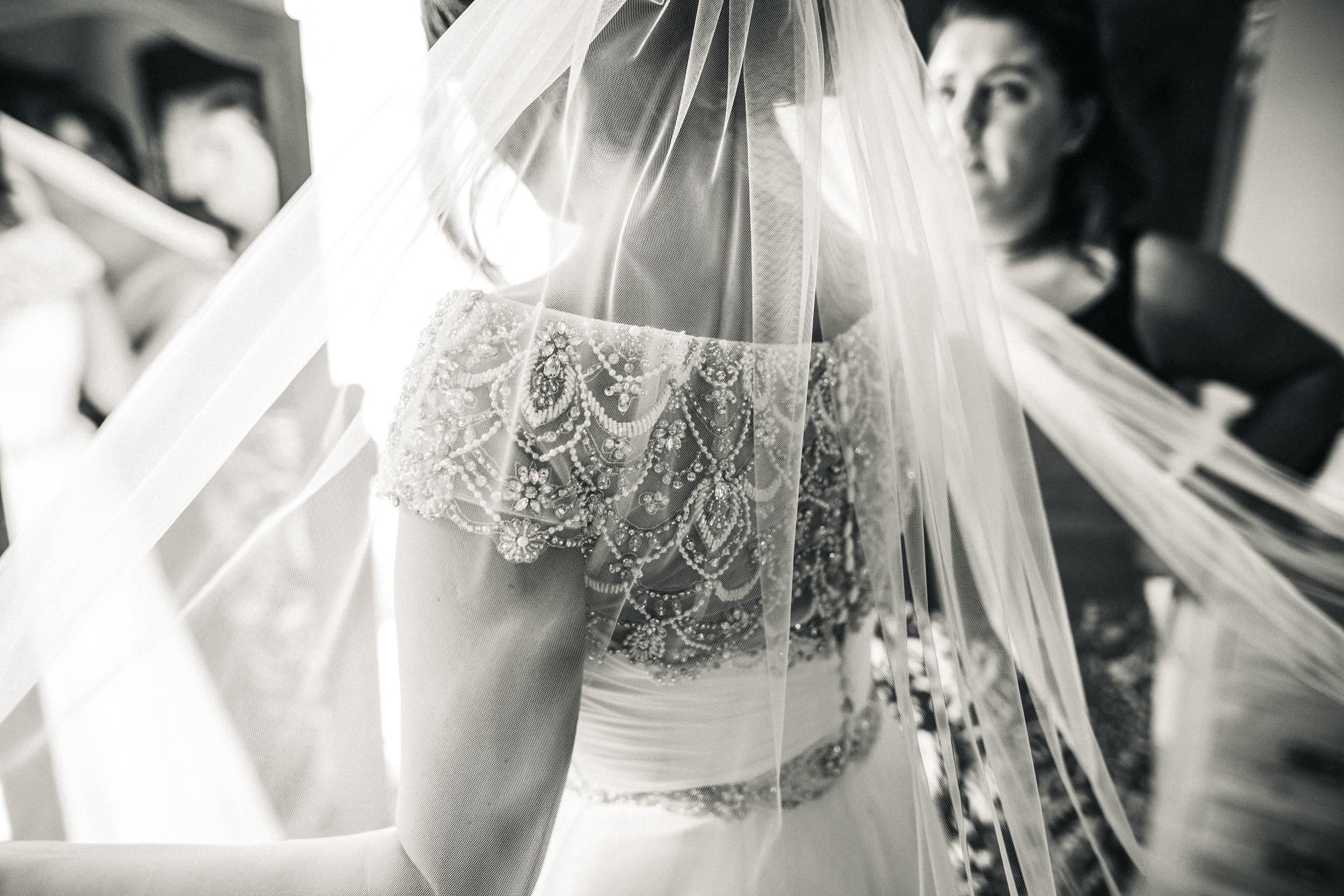 creative-wedding-photography-teesside-north-east-yorkshire-101.jpg
