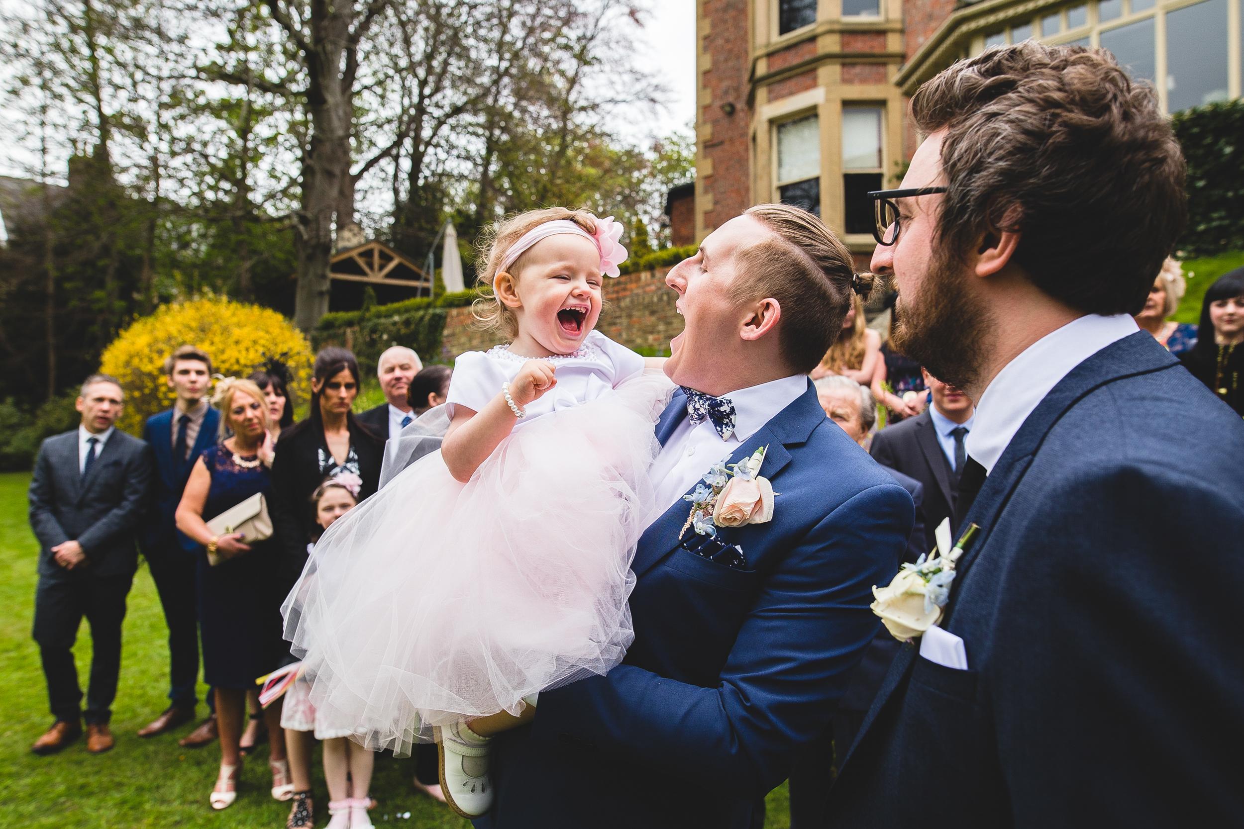 creative-wedding-photography-teesside-north-east-yorkshire-102.jpg