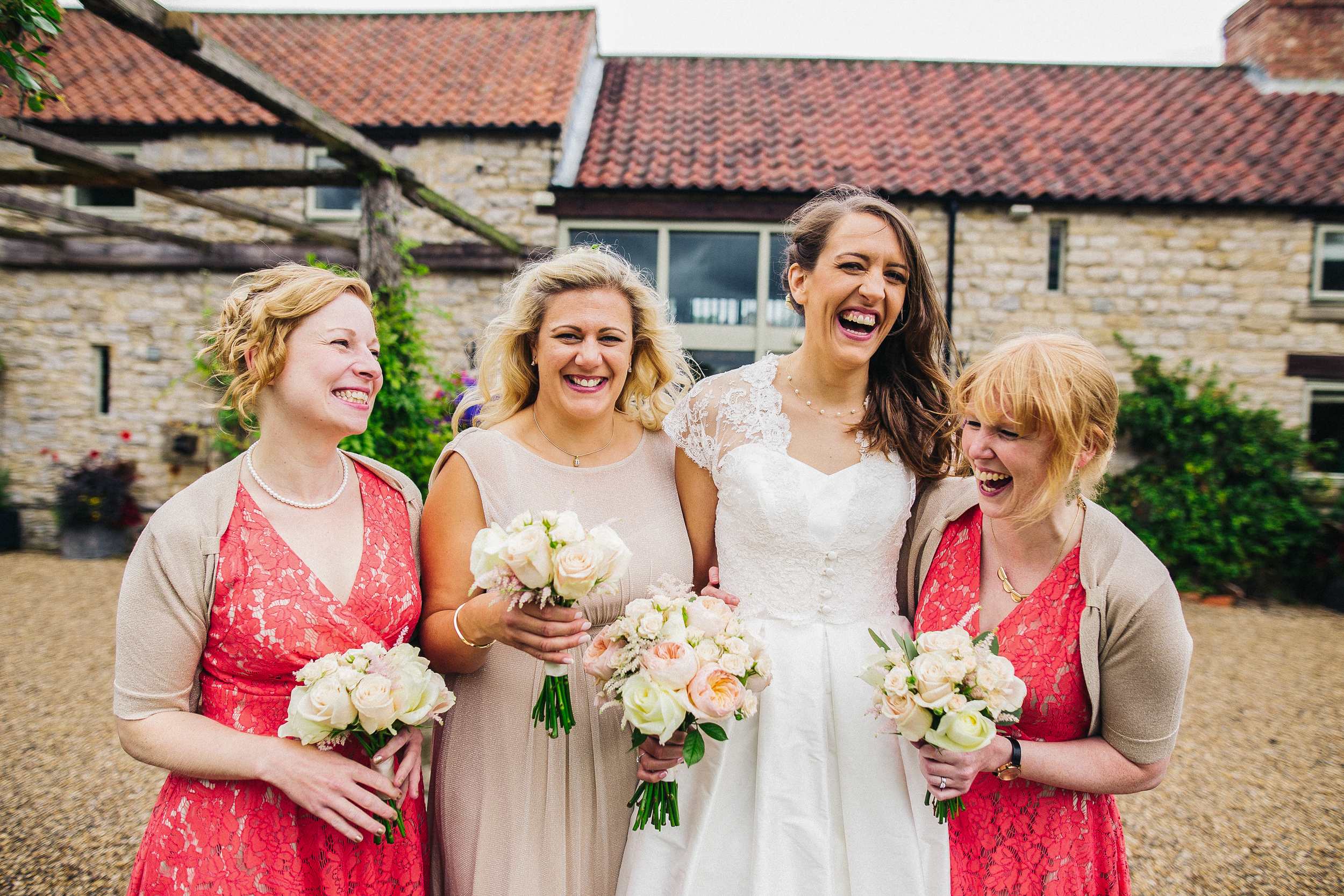 creative-wedding-photography-teesside-north-east-yorkshire-104.jpg