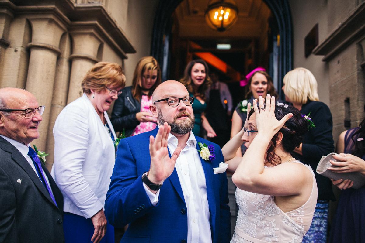 creative-wedding-photography-teesside-north-east-yorkshire-106.jpg