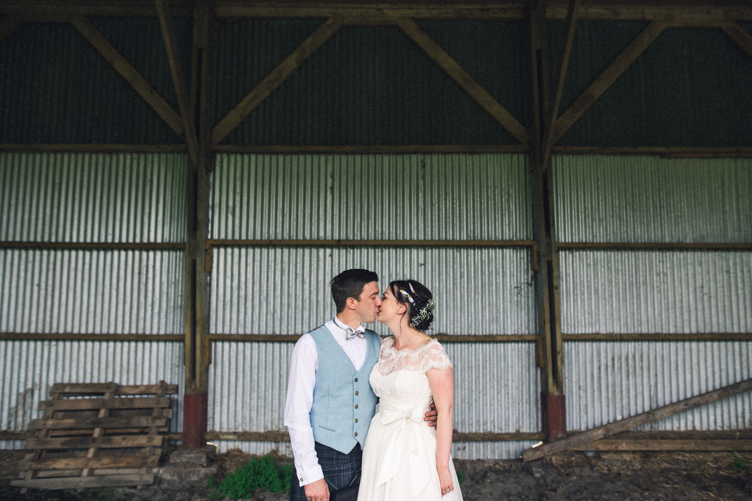 creative-wedding-photography-teesside-north-east-yorkshire-109.jpg