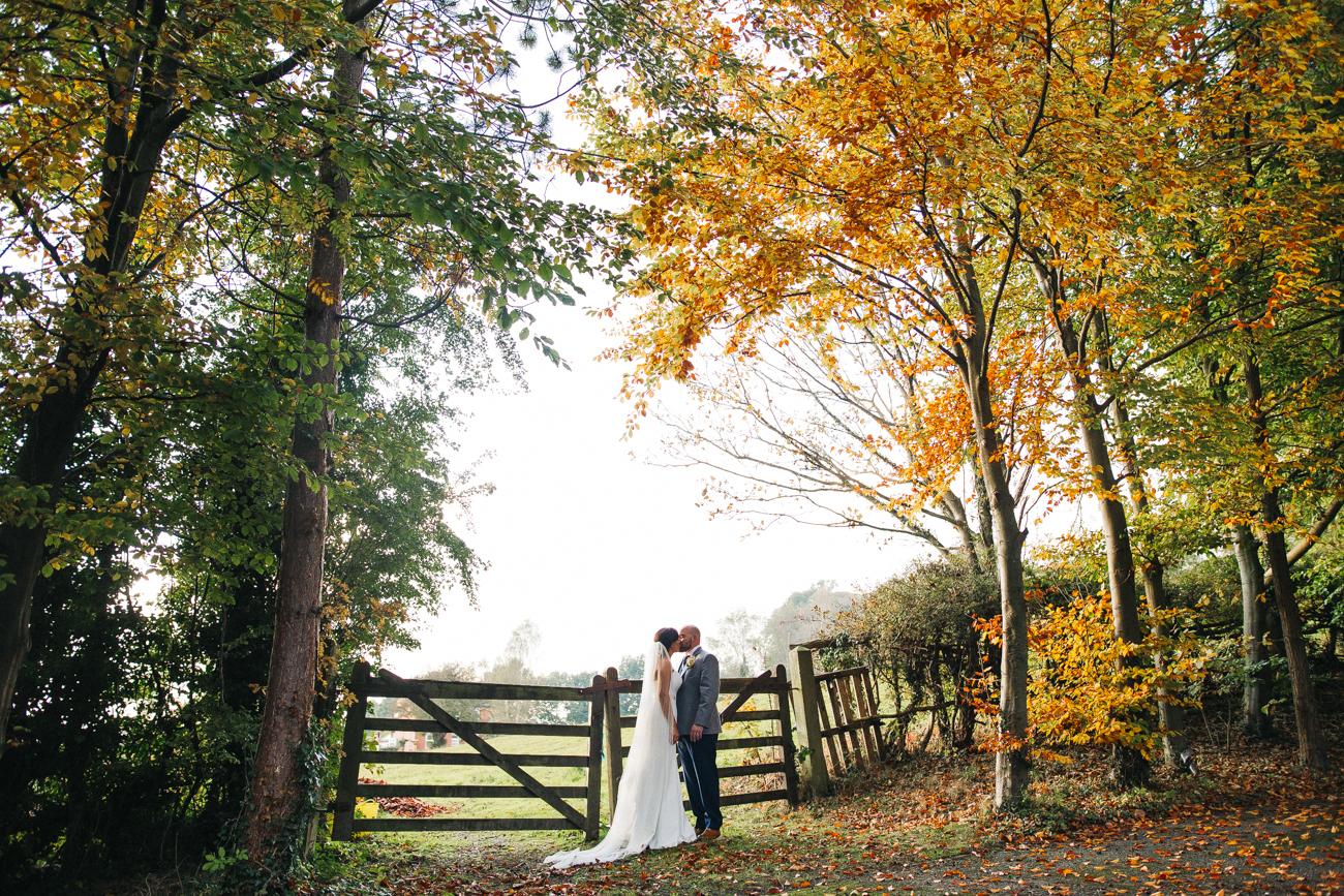 creative-wedding-photography-teesside-north-east-yorkshire-112.jpg