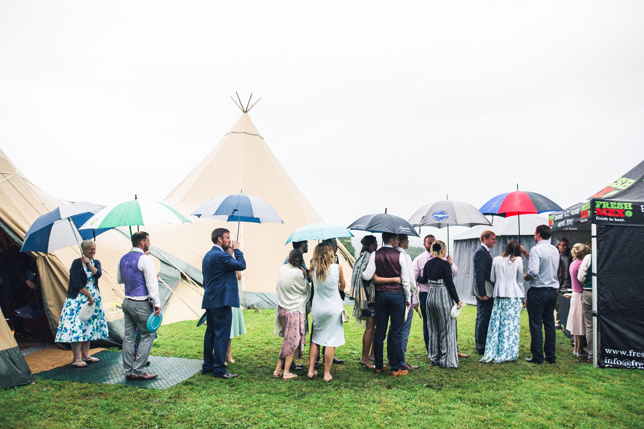 creative-wedding-photography-teesside-north-east-yorkshire-110.jpg