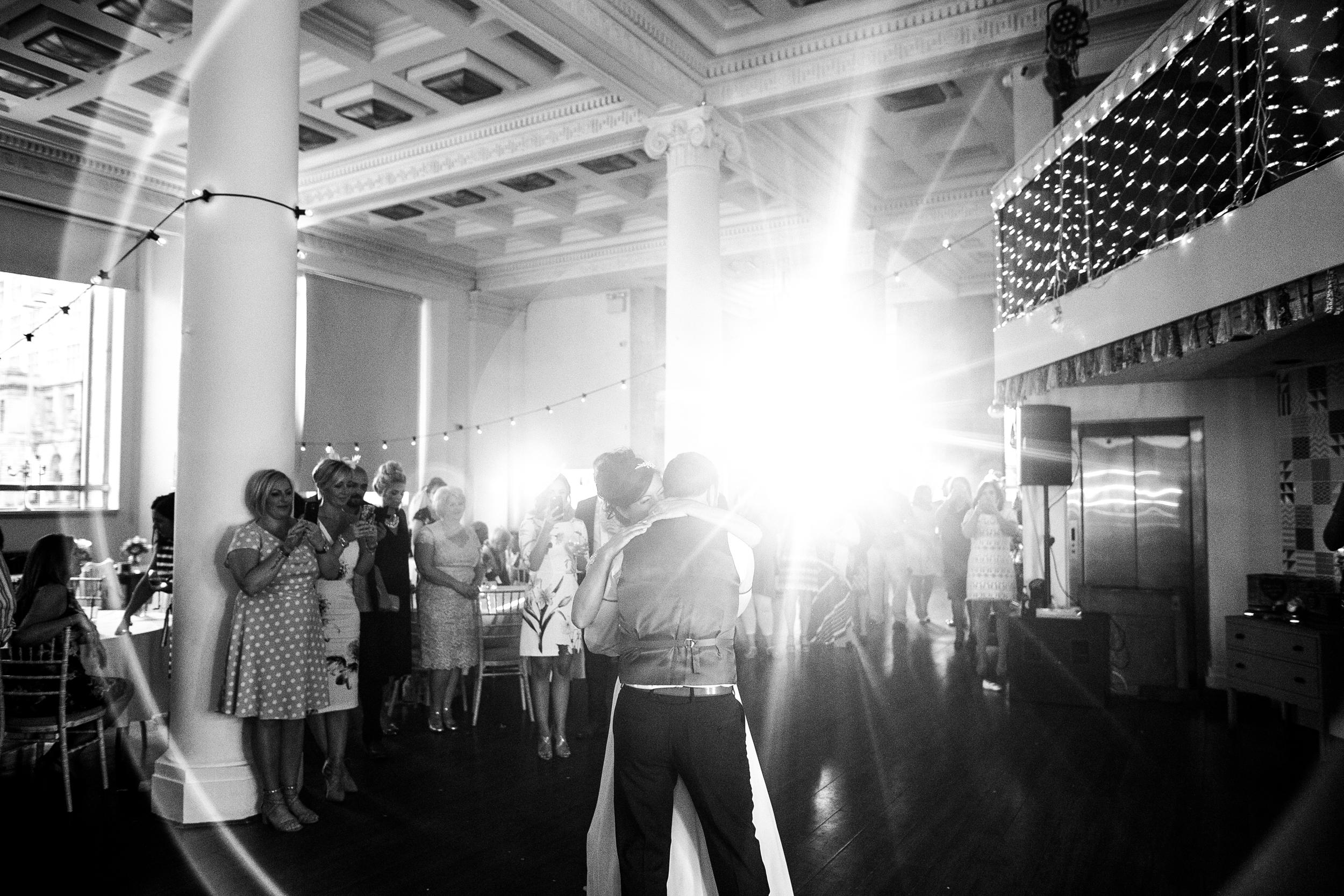 creative-wedding-photography-teesside-north-east-yorkshire-115.jpg