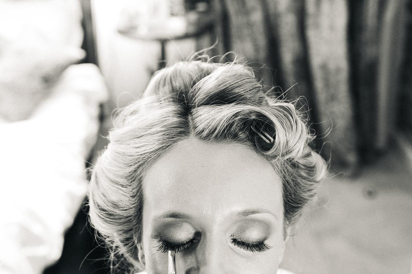 creative-wedding-photography-teesside-north-east-yorkshire-117.jpg