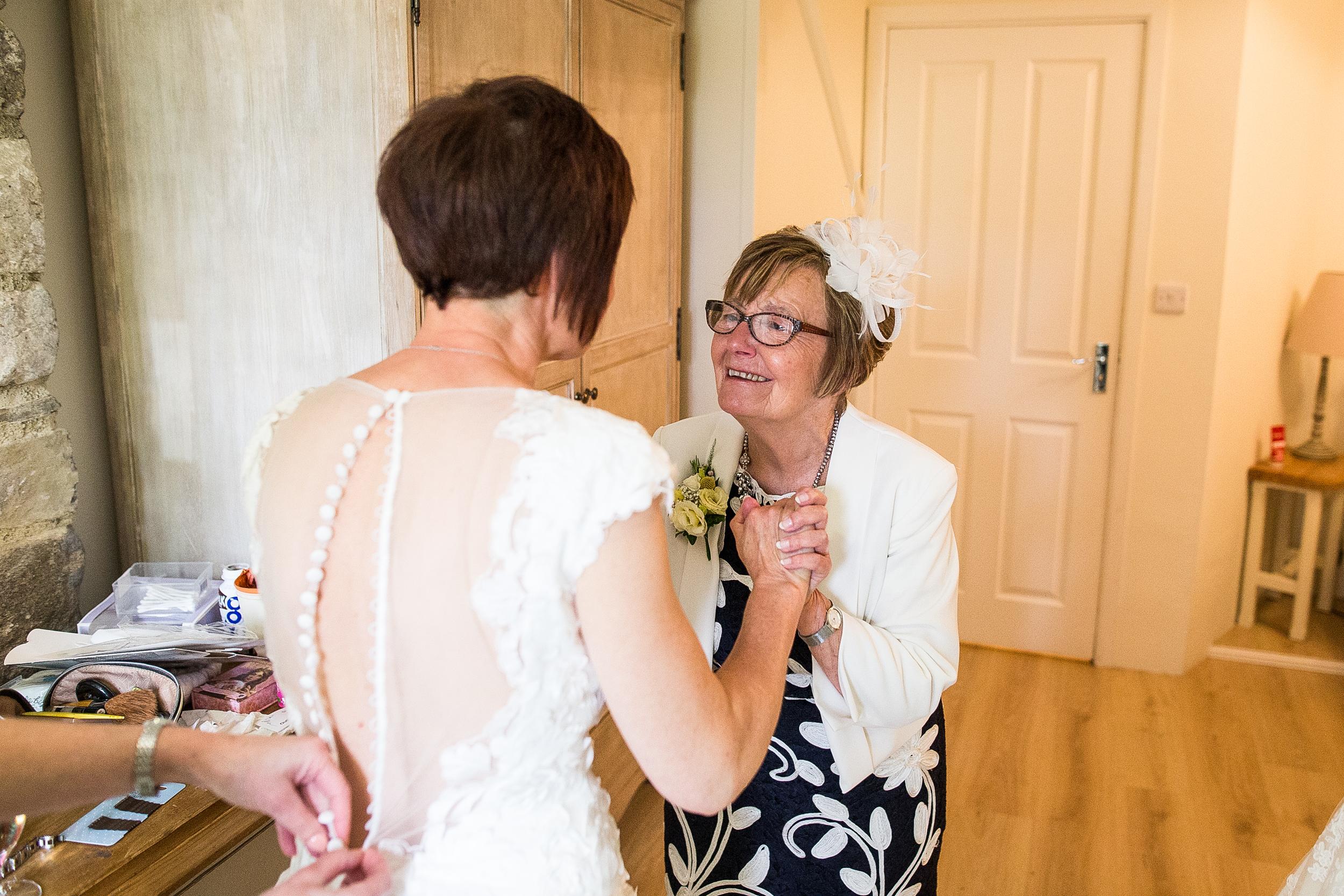 creative-wedding-photography-teesside-north-east-yorkshire-118.jpg