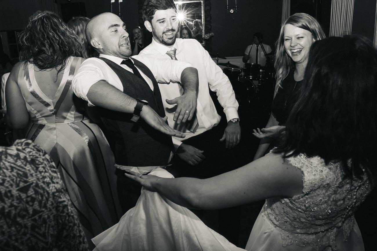creative-wedding-photography-teesside-north-east-yorkshire-121.jpg