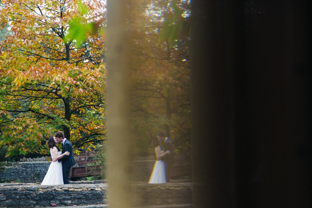 creative-wedding-photography-teesside-north-east-yorkshire-123.jpg